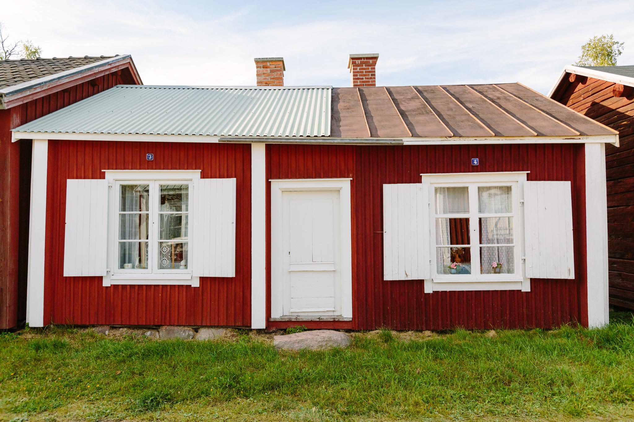 Sweden_Lulea_blogselects_2016_jenniferleahyphotography-008.jpg