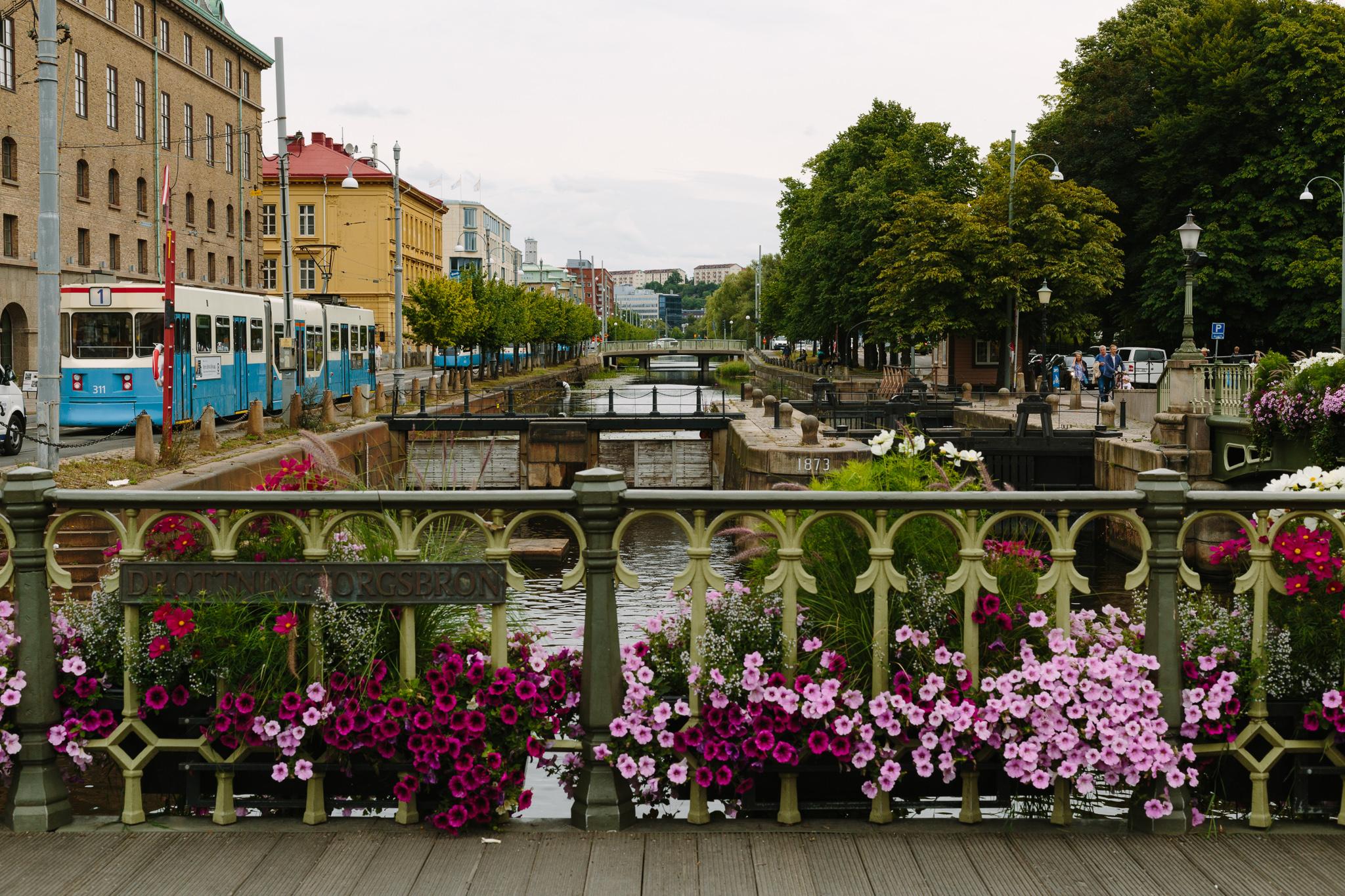 Gothenburg_Sweden_blog_2016_jenniferleahy-006.jpg