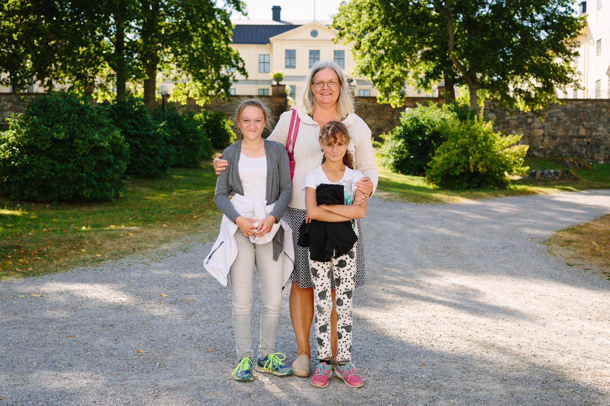 Norrkopingarea_Sweden_blog2016_jenniferleahy-001.jpg