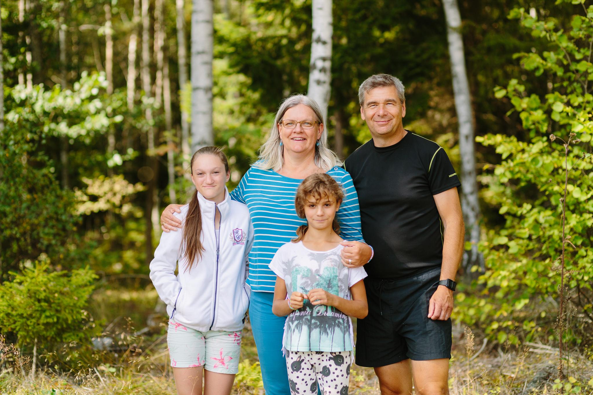 Norrkopingarea_Sweden_blog2016_jenniferleahy-017.jpg