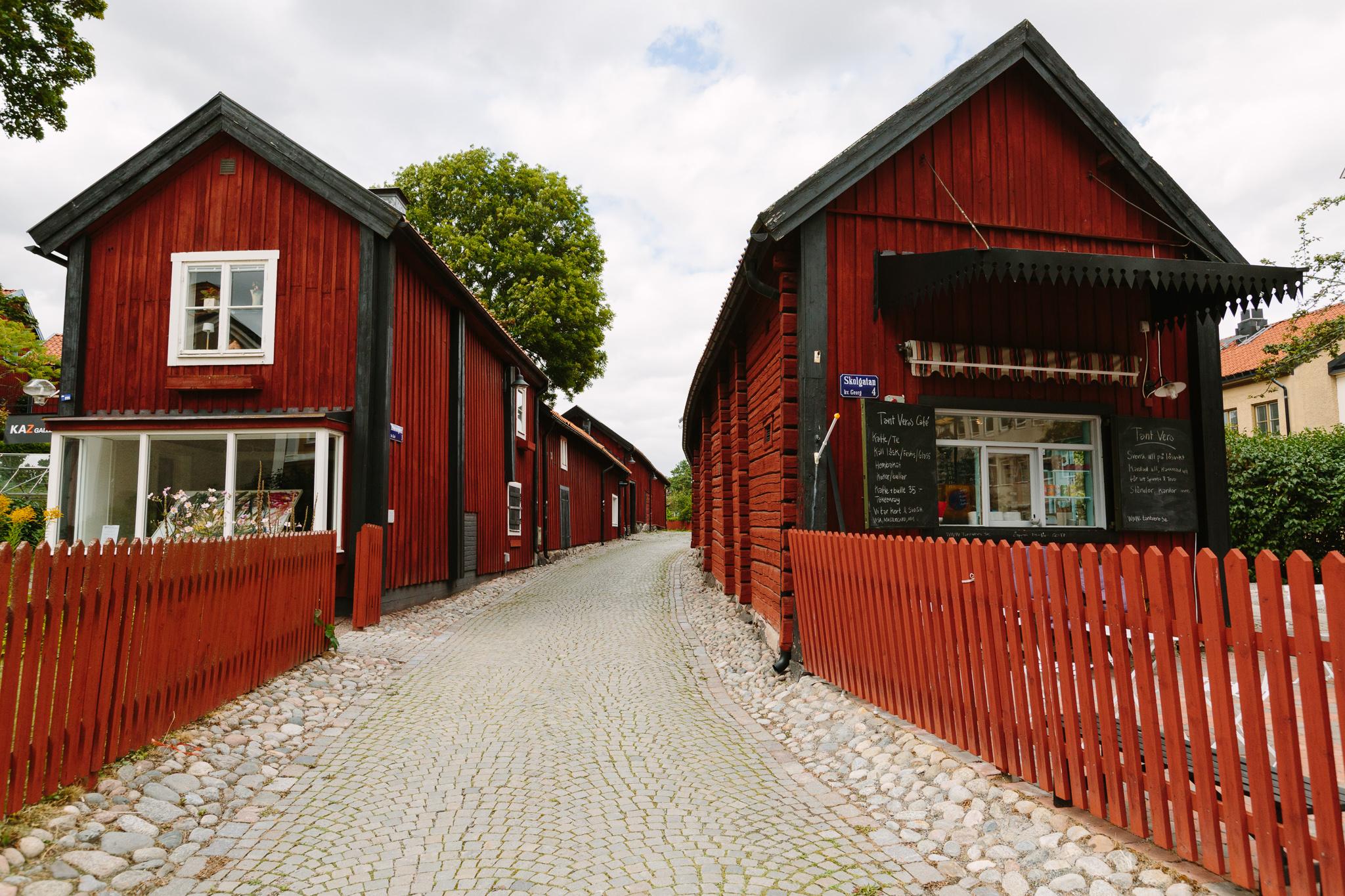 OrebroVasteras_Sweden_blog2016_jenniferleahy-009.jpg