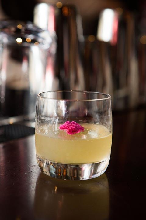 Cocktails, Beverage Package