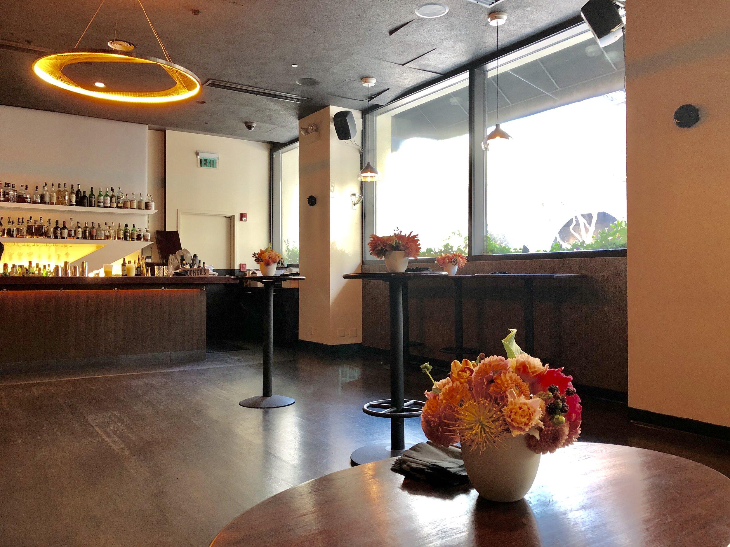 Lounge_Reception_FLoral.jpg
