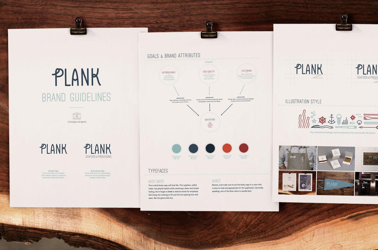 PlankGuidelines.jpg