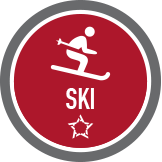 skisporticon.png