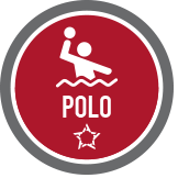 waterpolosporticon.png
