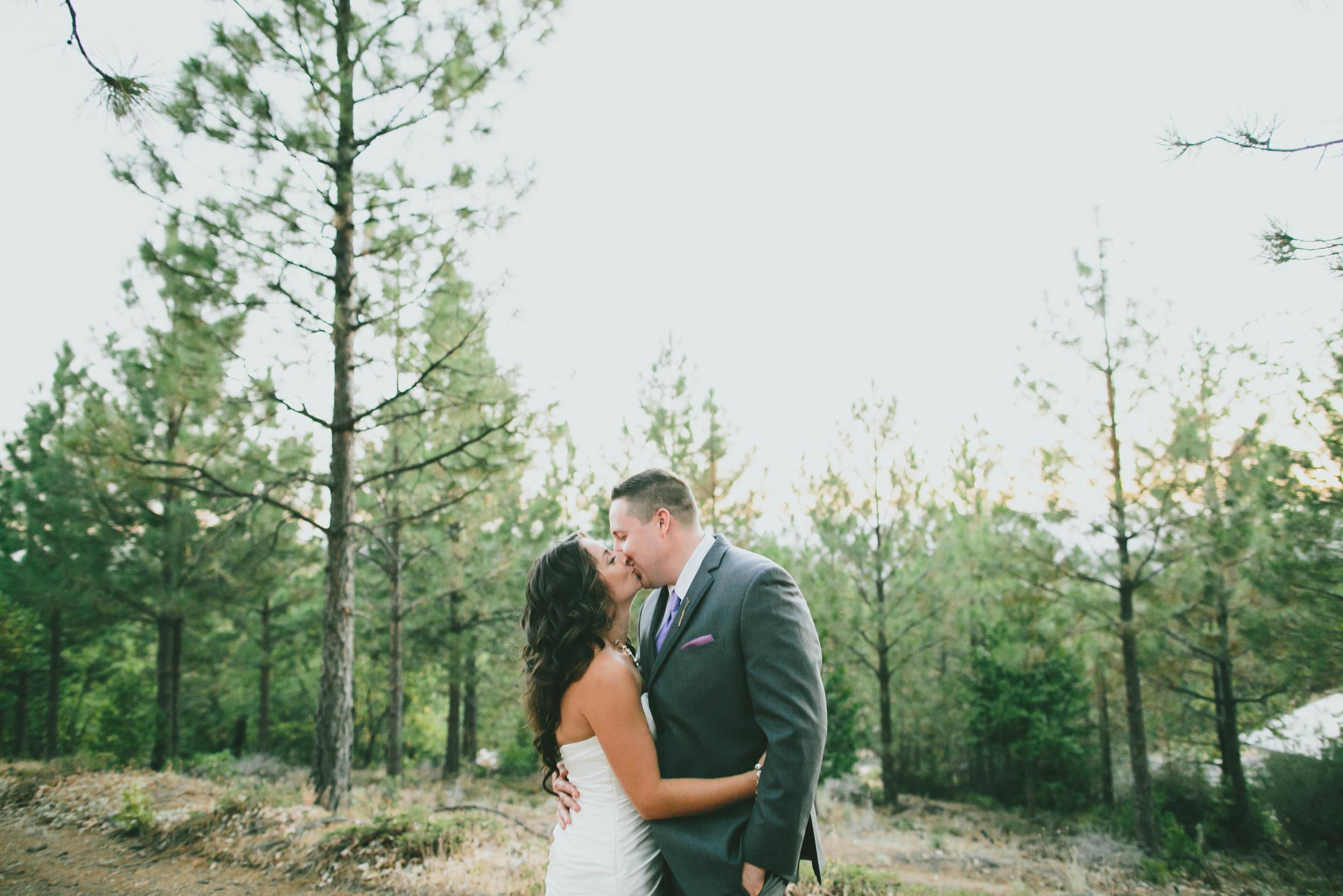 Elise+Matty-WEDDING_PRINT-527.jpg