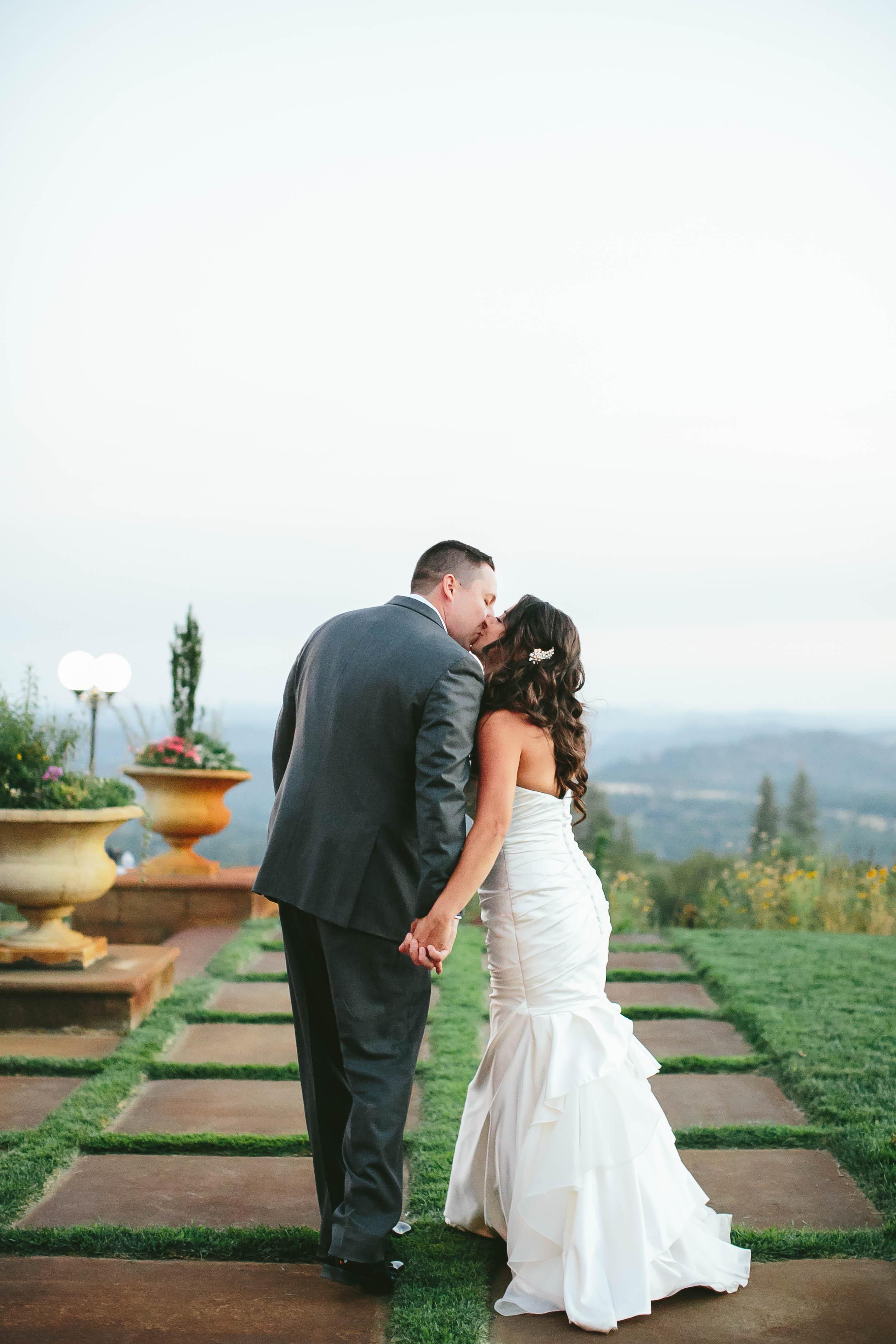 Elise+Matty-WEDDING_PRINT-541.jpg