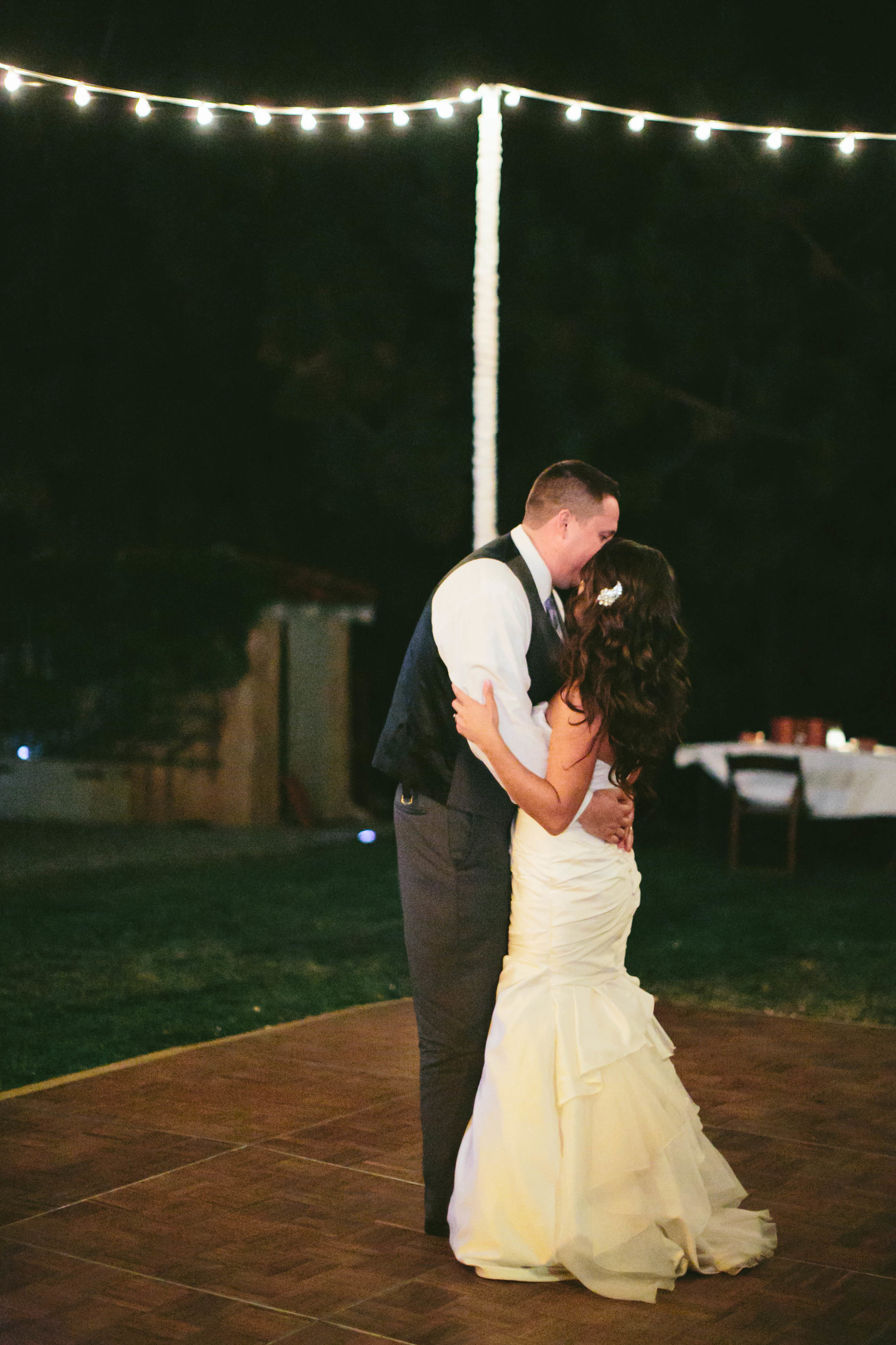 Elise+Matty-WEDDING_PRINT-630.jpg