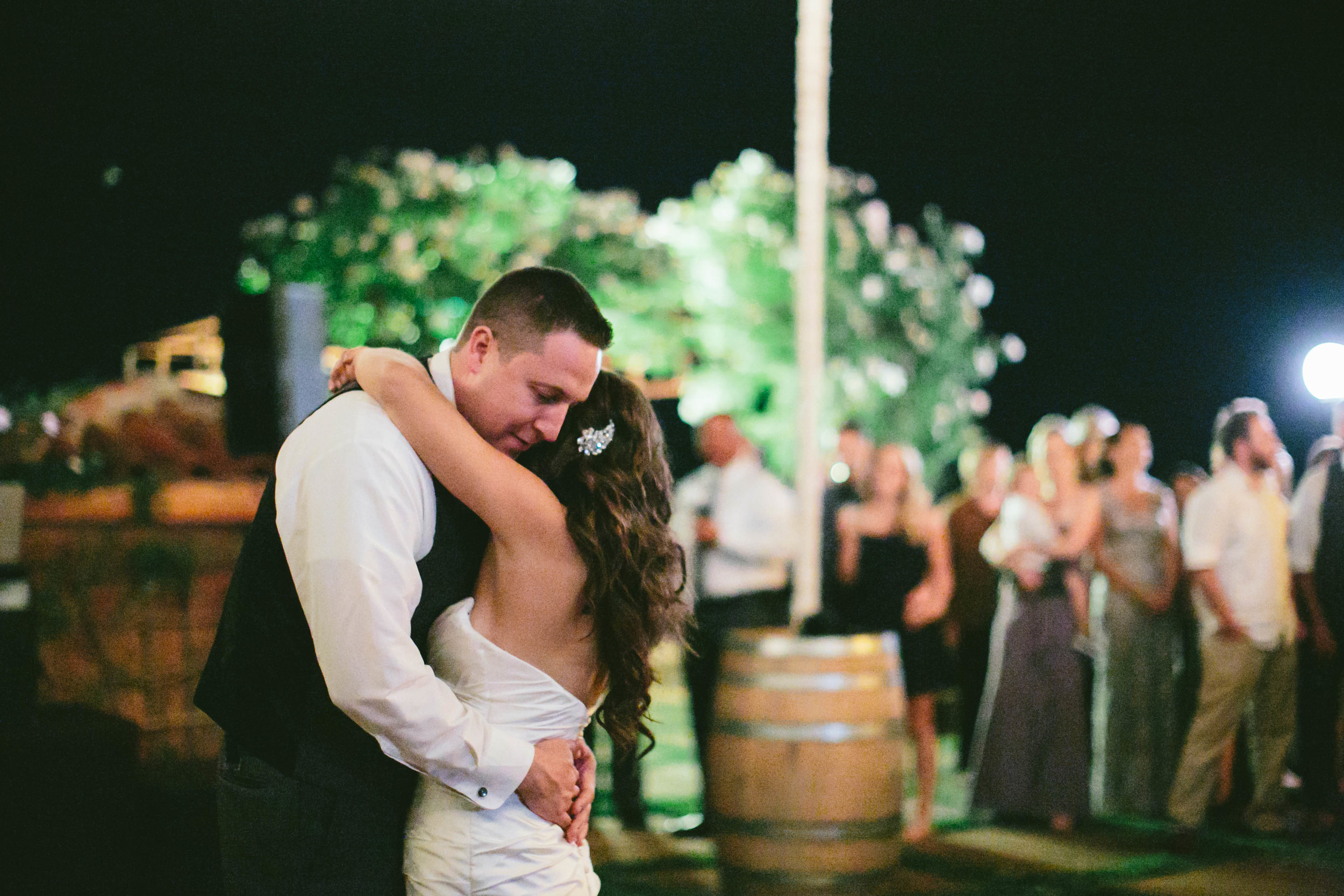 Elise+Matty-WEDDING_PRINT-633.jpg