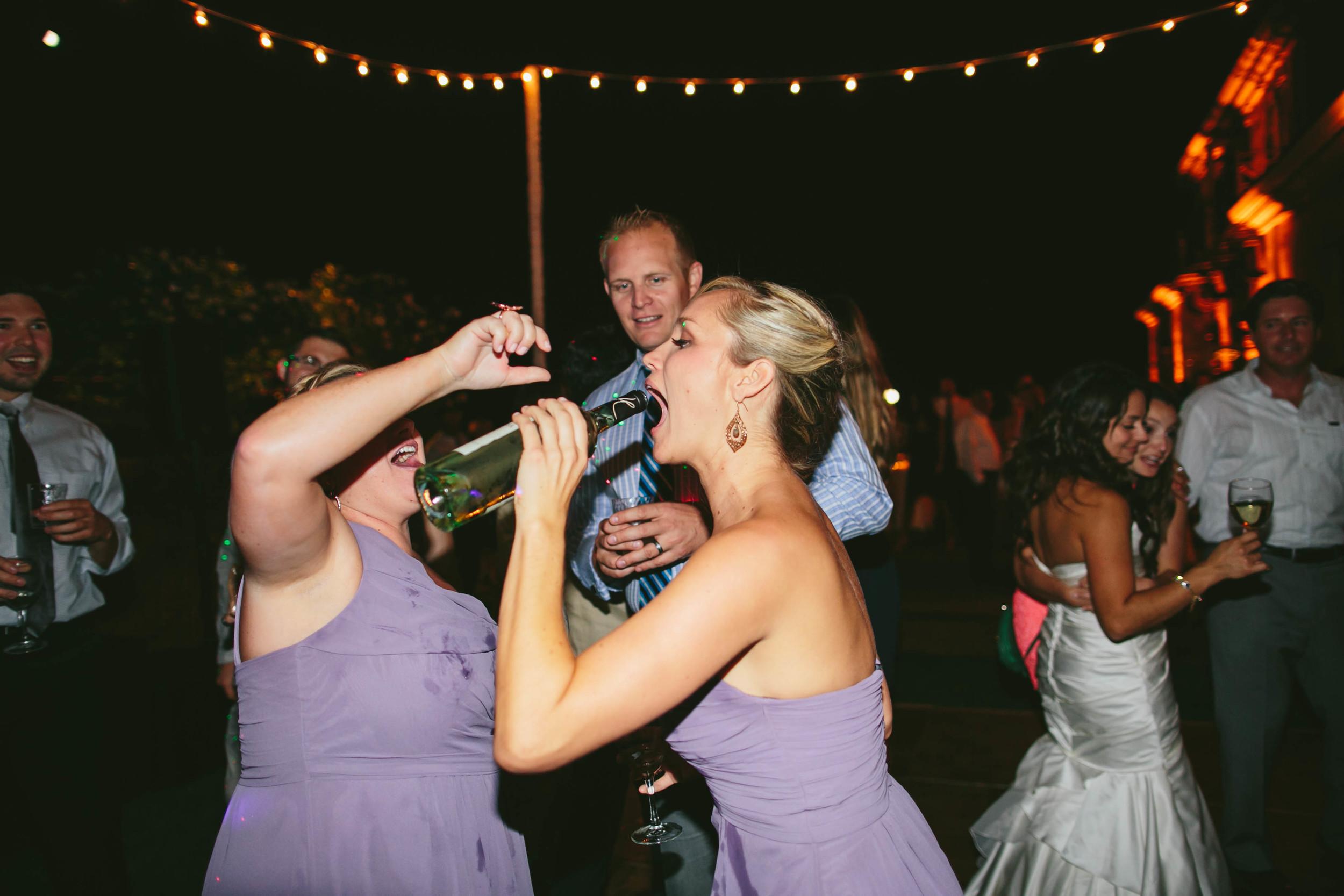 Elise+Matty-WEDDING_PRINT-660.jpg