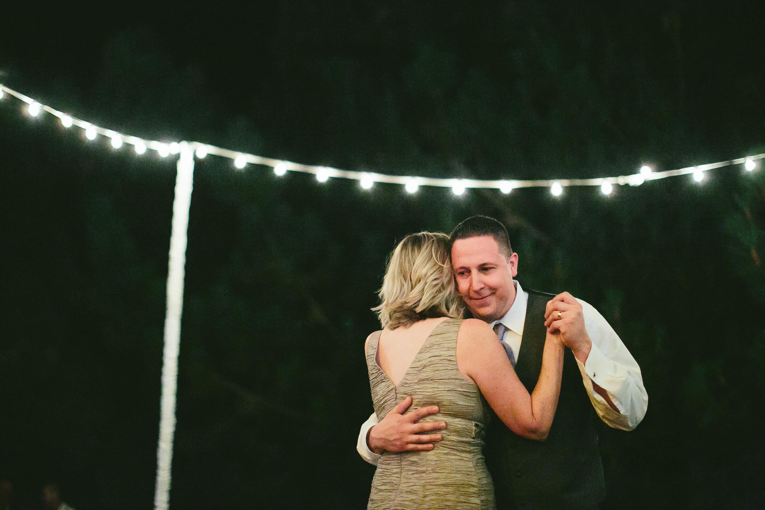Elise+Matty-WEDDING_PRINT-646.jpg