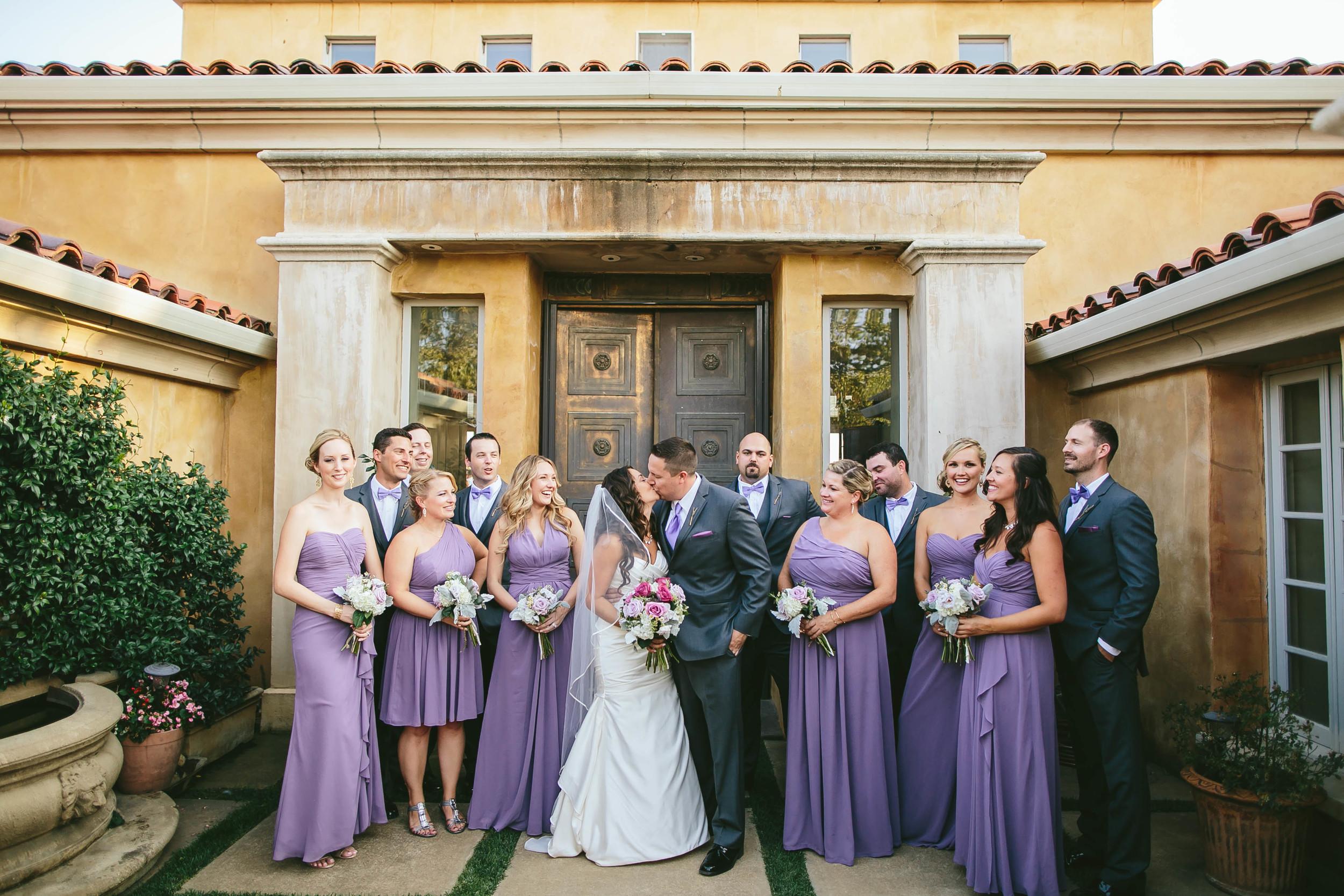 Elise+Matty-WEDDING_PRINT-421.jpg