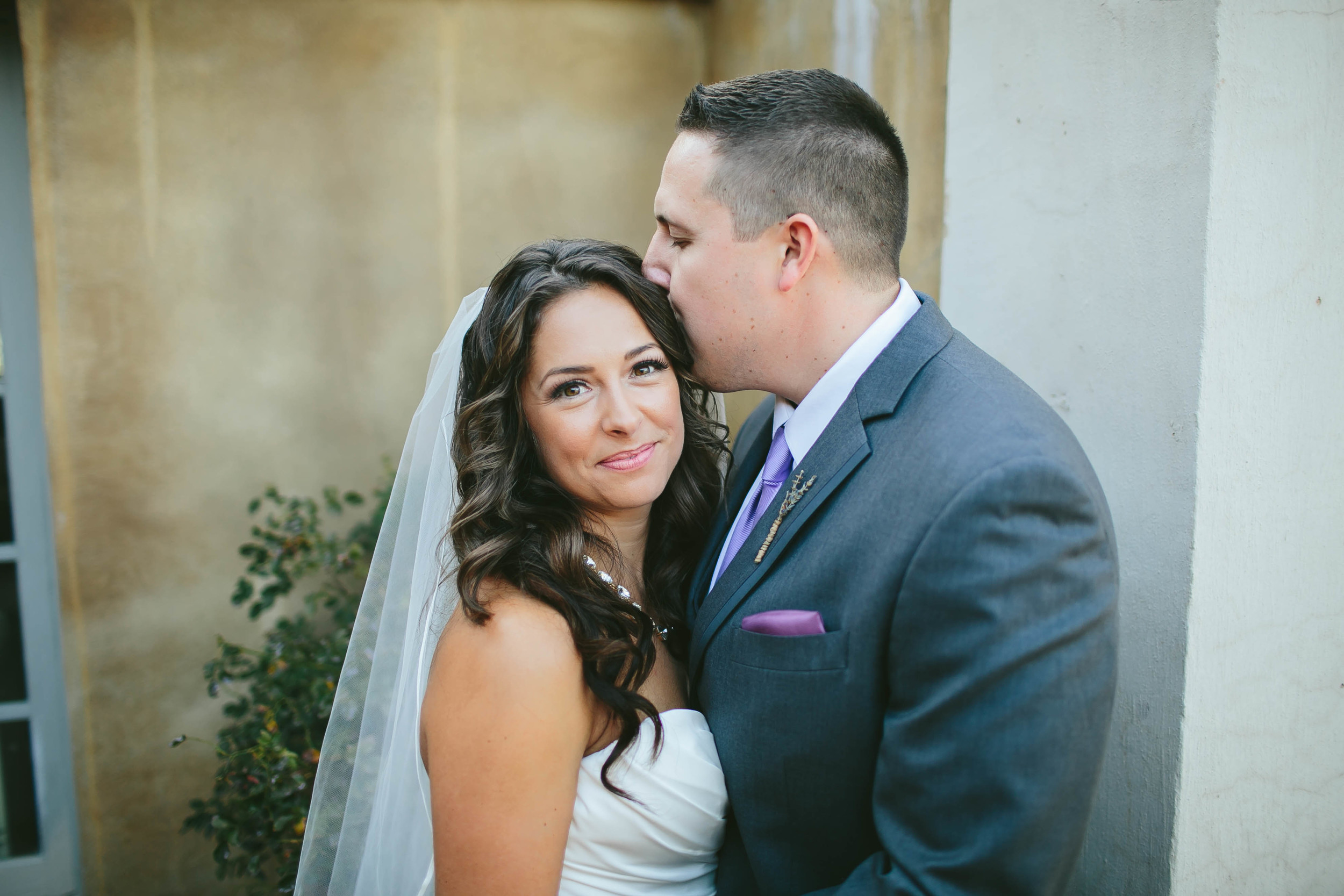 Elise+Matty-WEDDING_PRINT-436.jpg