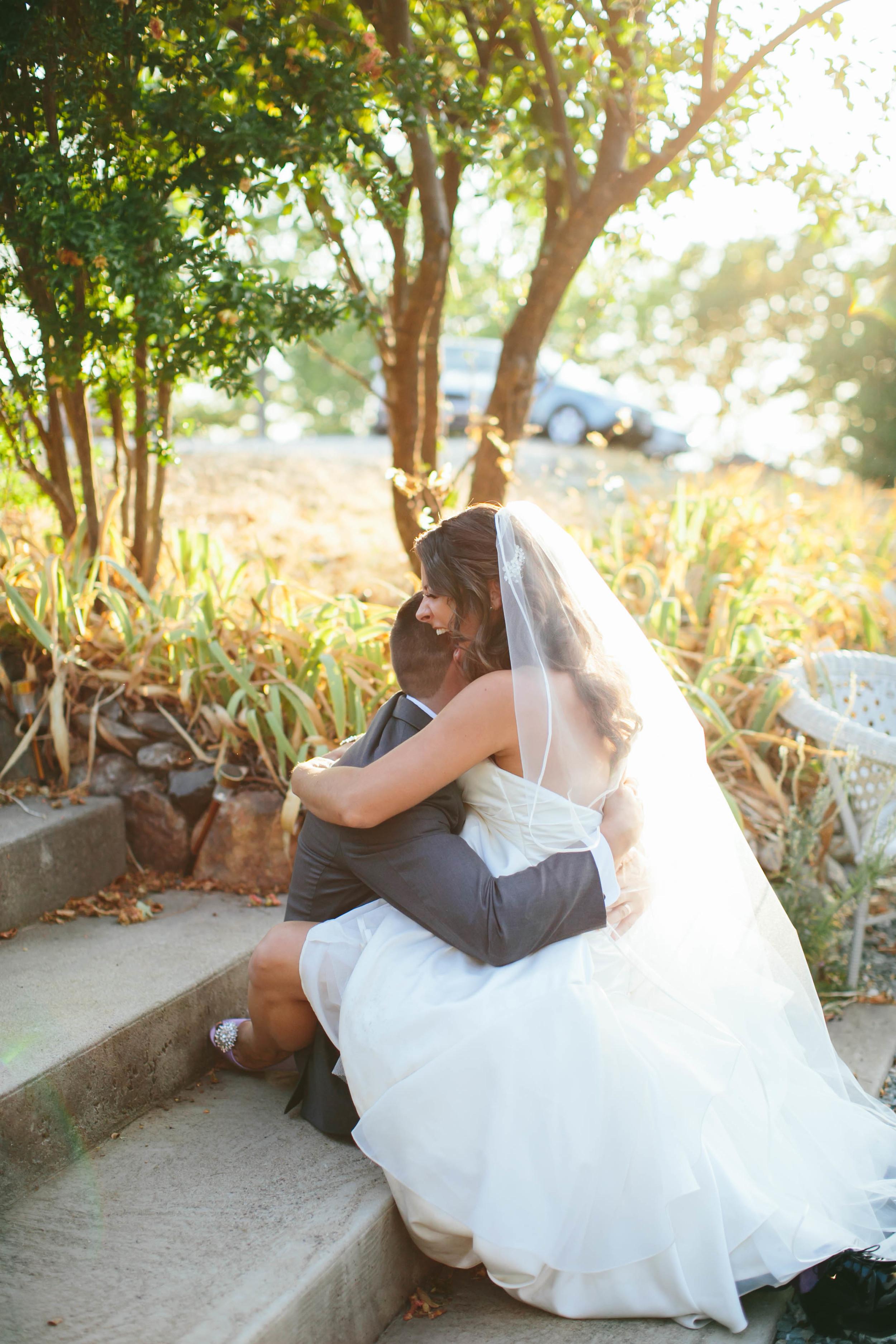 Elise+Matty-WEDDING_PRINT-462.jpg