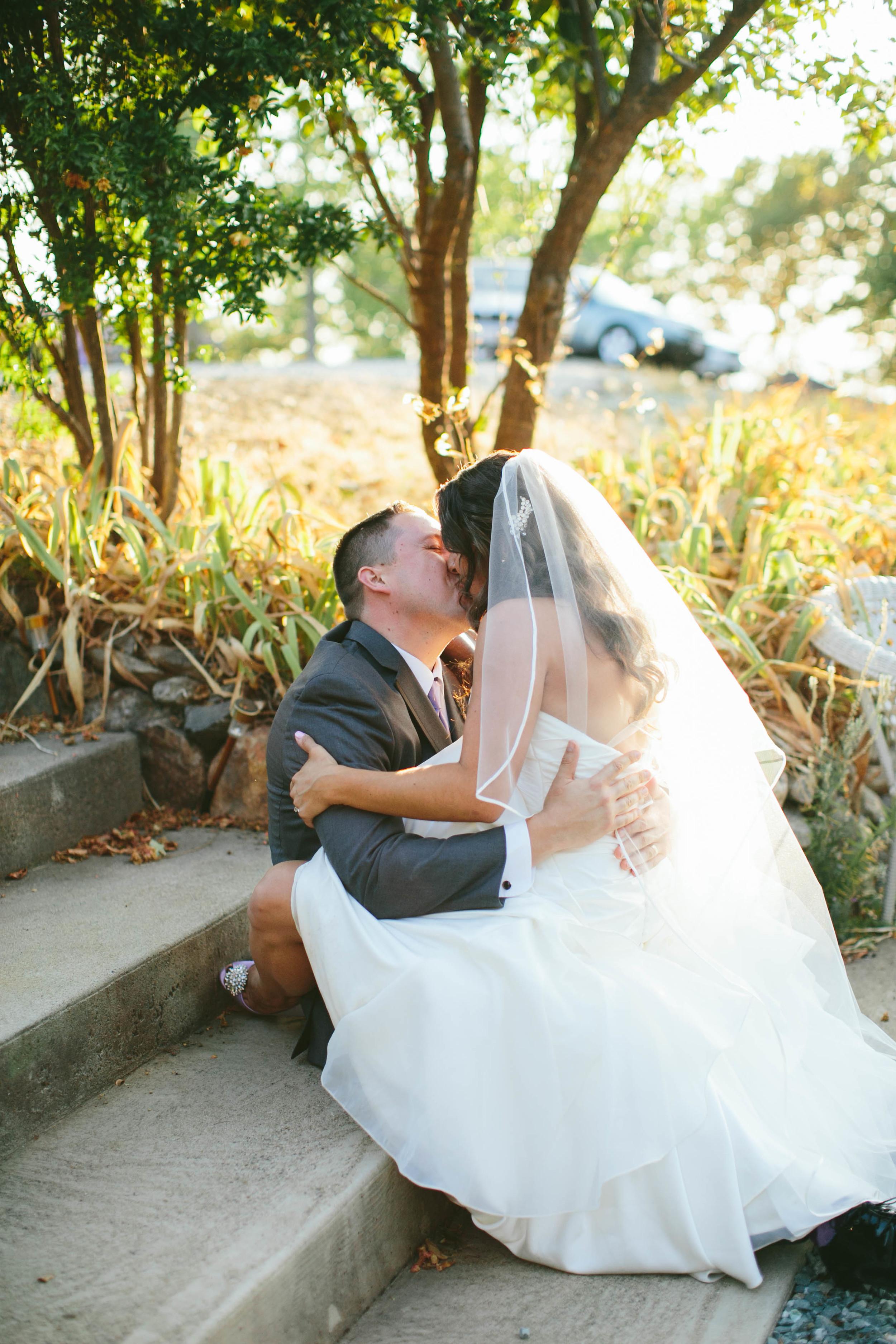 Elise+Matty-WEDDING_PRINT-464.jpg