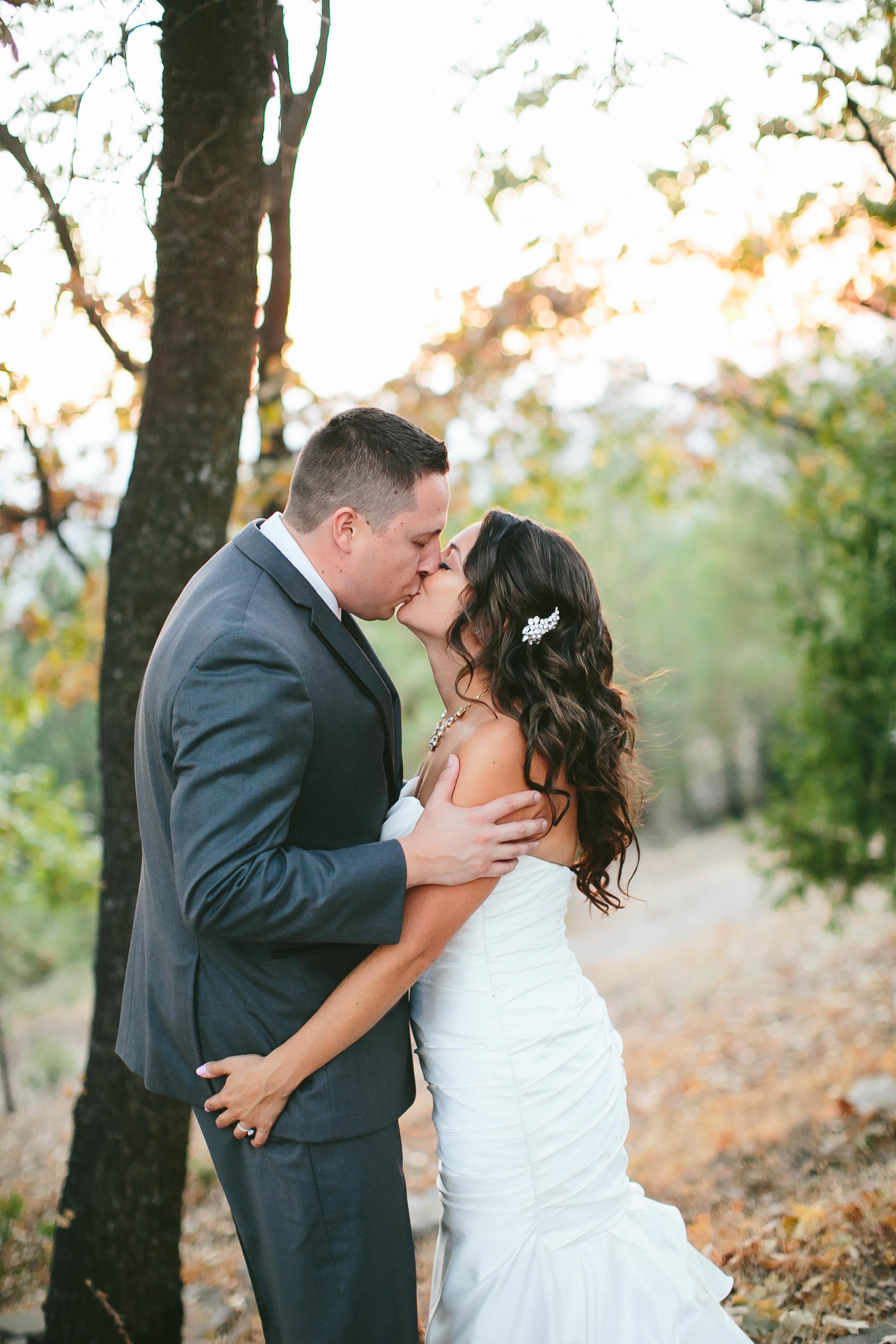 Elise+Matty-WEDDING_PRINT-518.jpg
