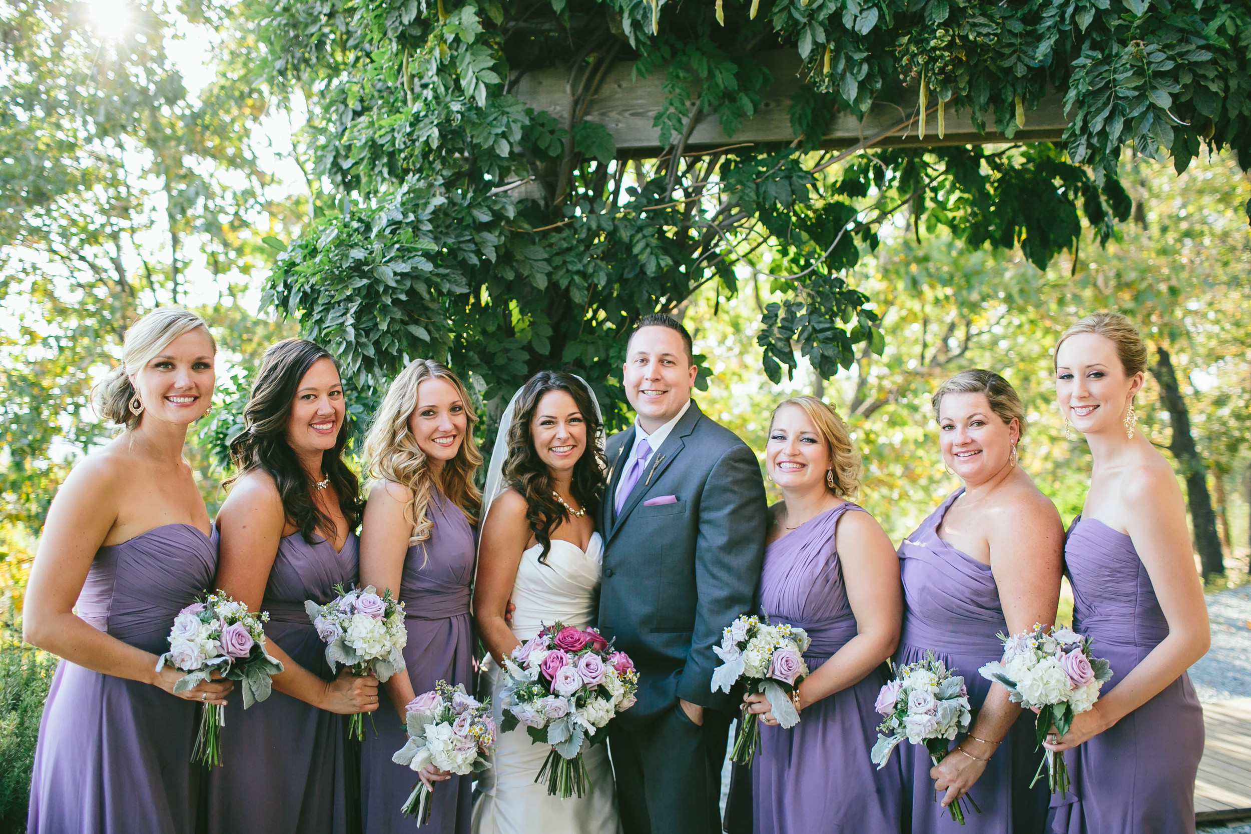 Elise+Matty-WEDDING_PRINT-393.jpg