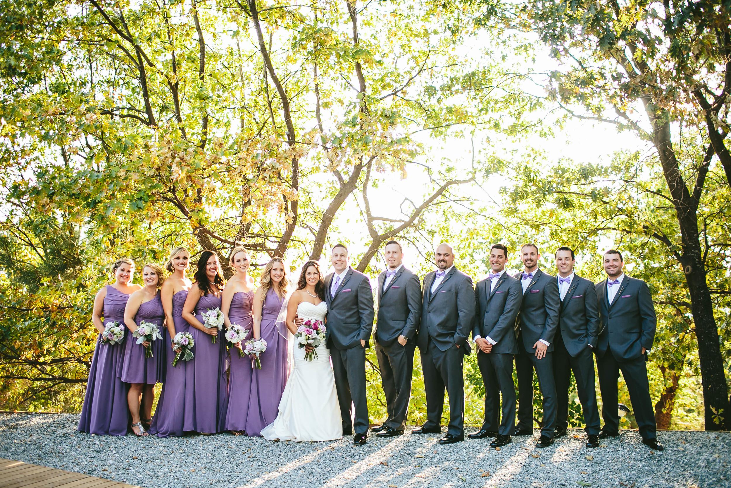 Elise+Matty-WEDDING_PRINT-410.jpg