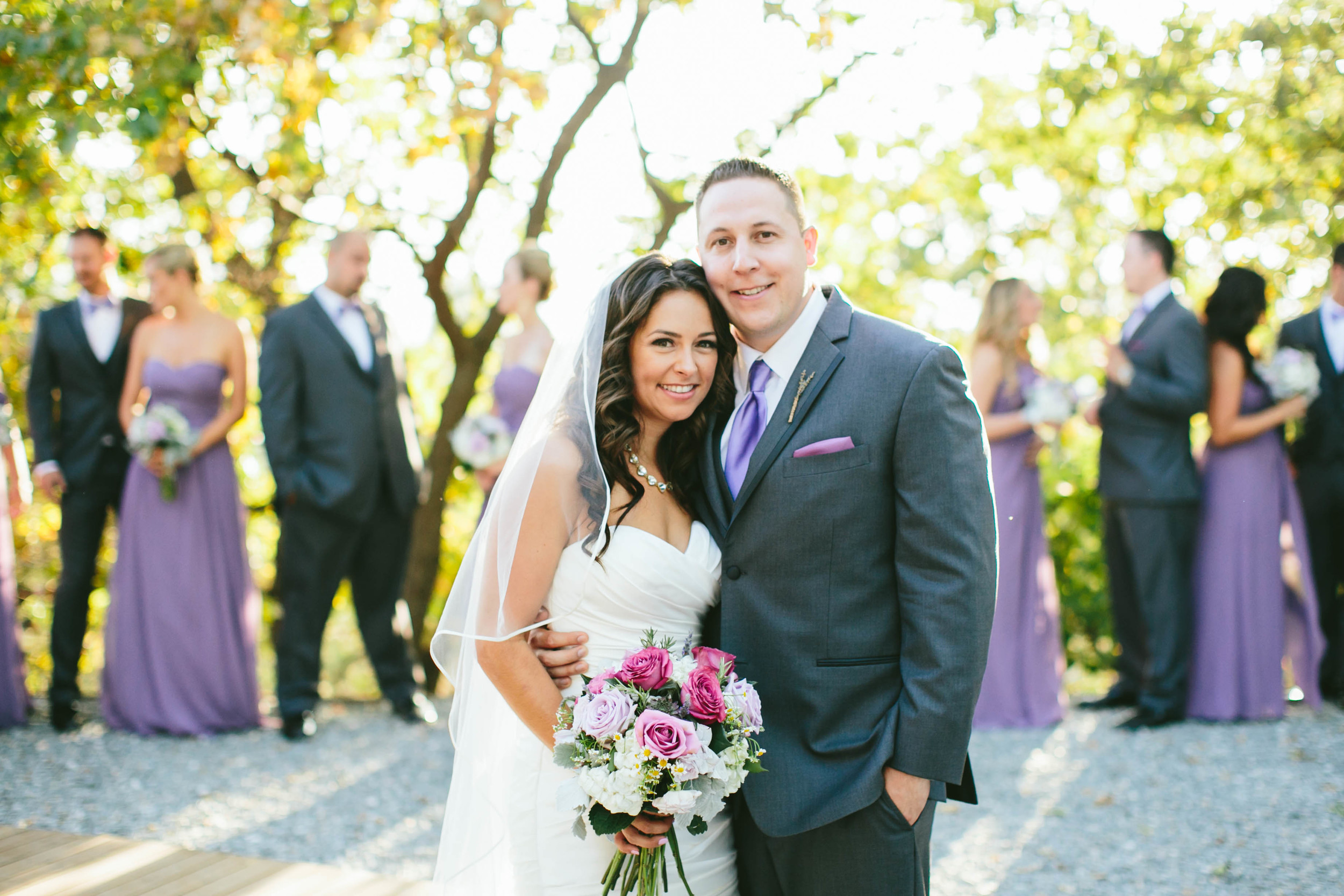 Elise+Matty-WEDDING_PRINT-416.jpg