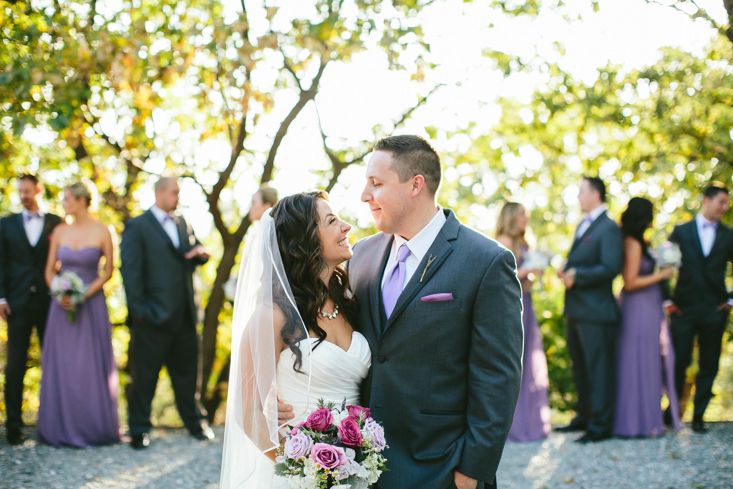 Elise+Matty-WEDDING_PRINT-417.jpg