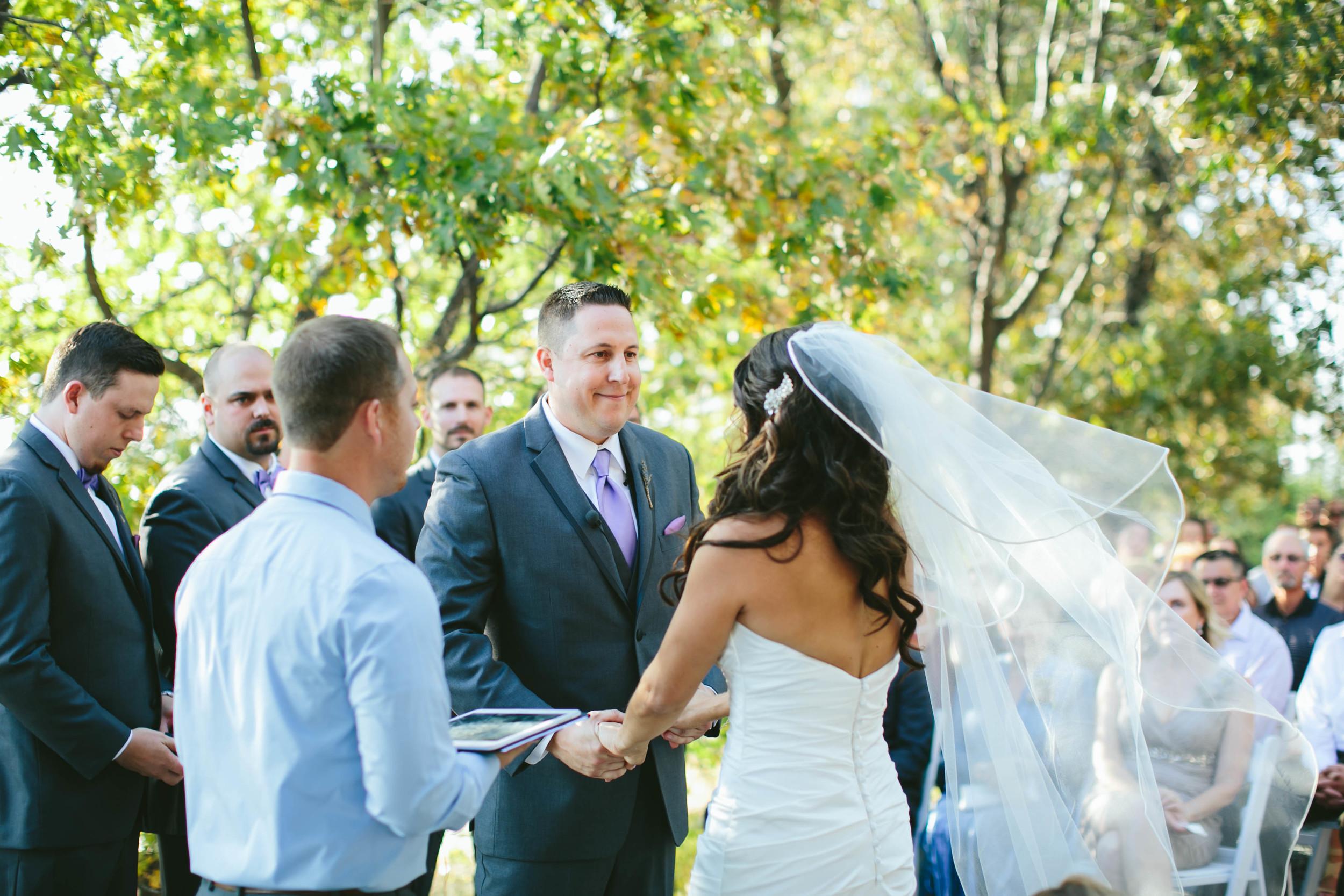 Elise+Matty-WEDDING_PRINT-310.jpg