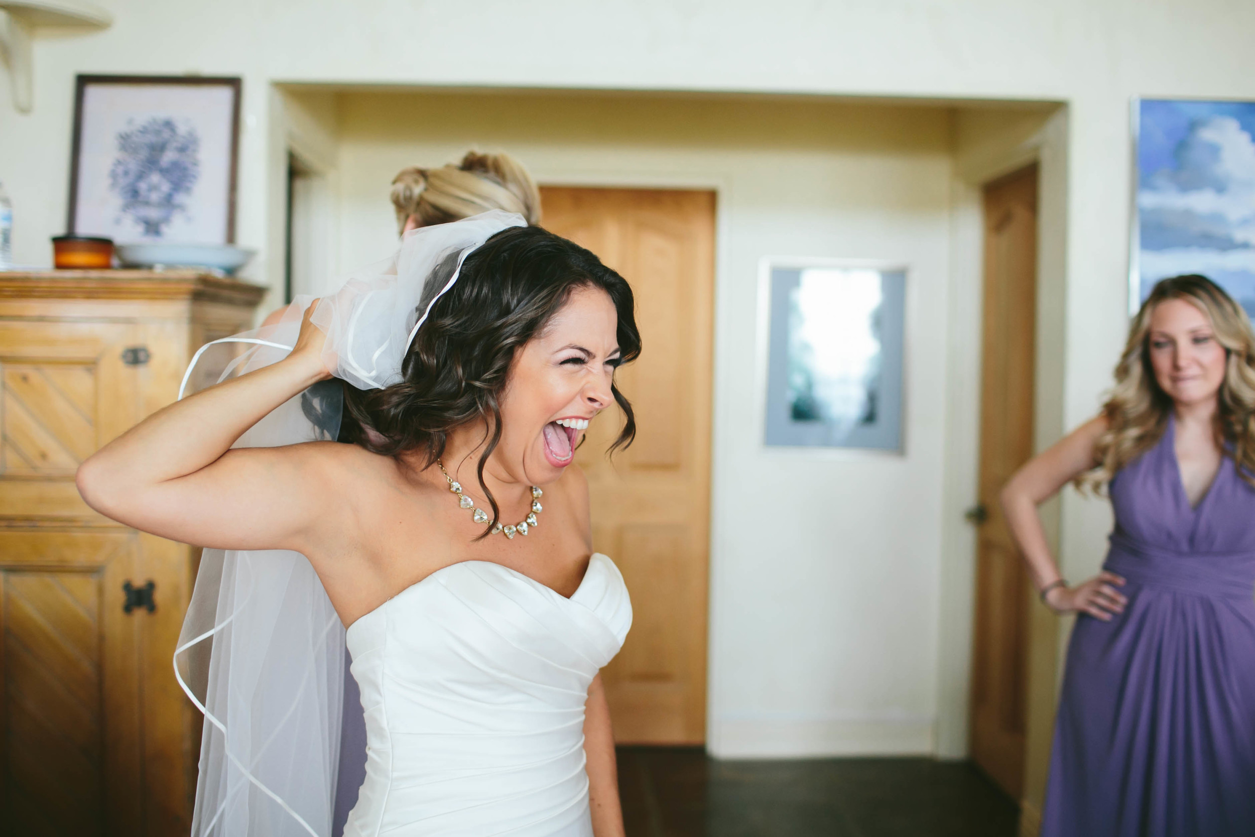 Elise+Matty-WEDDING_PRINT-130.jpg