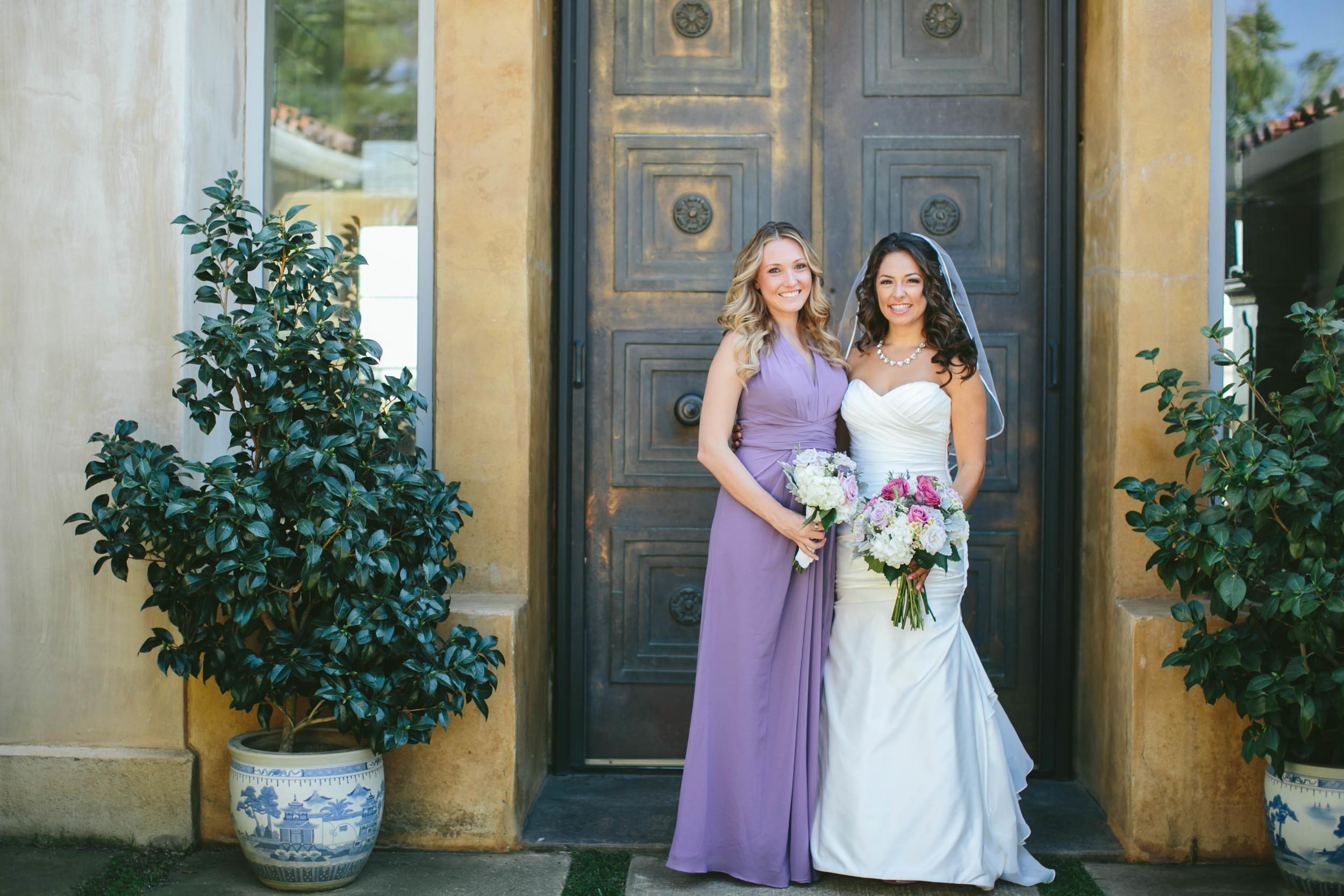 Elise+Matty-WEDDING_PRINT-144.jpg
