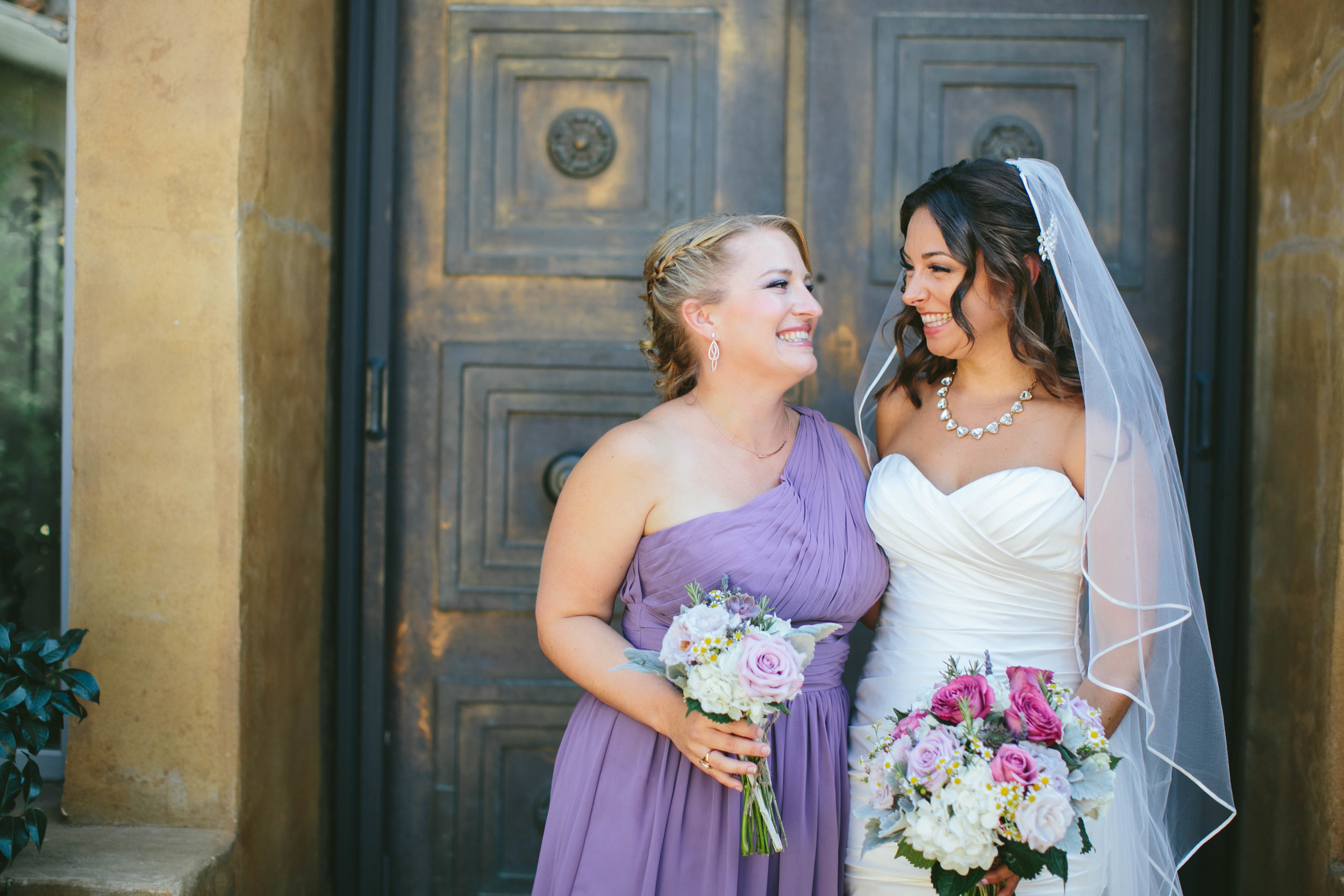 Elise+Matty-WEDDING_PRINT-149.jpg