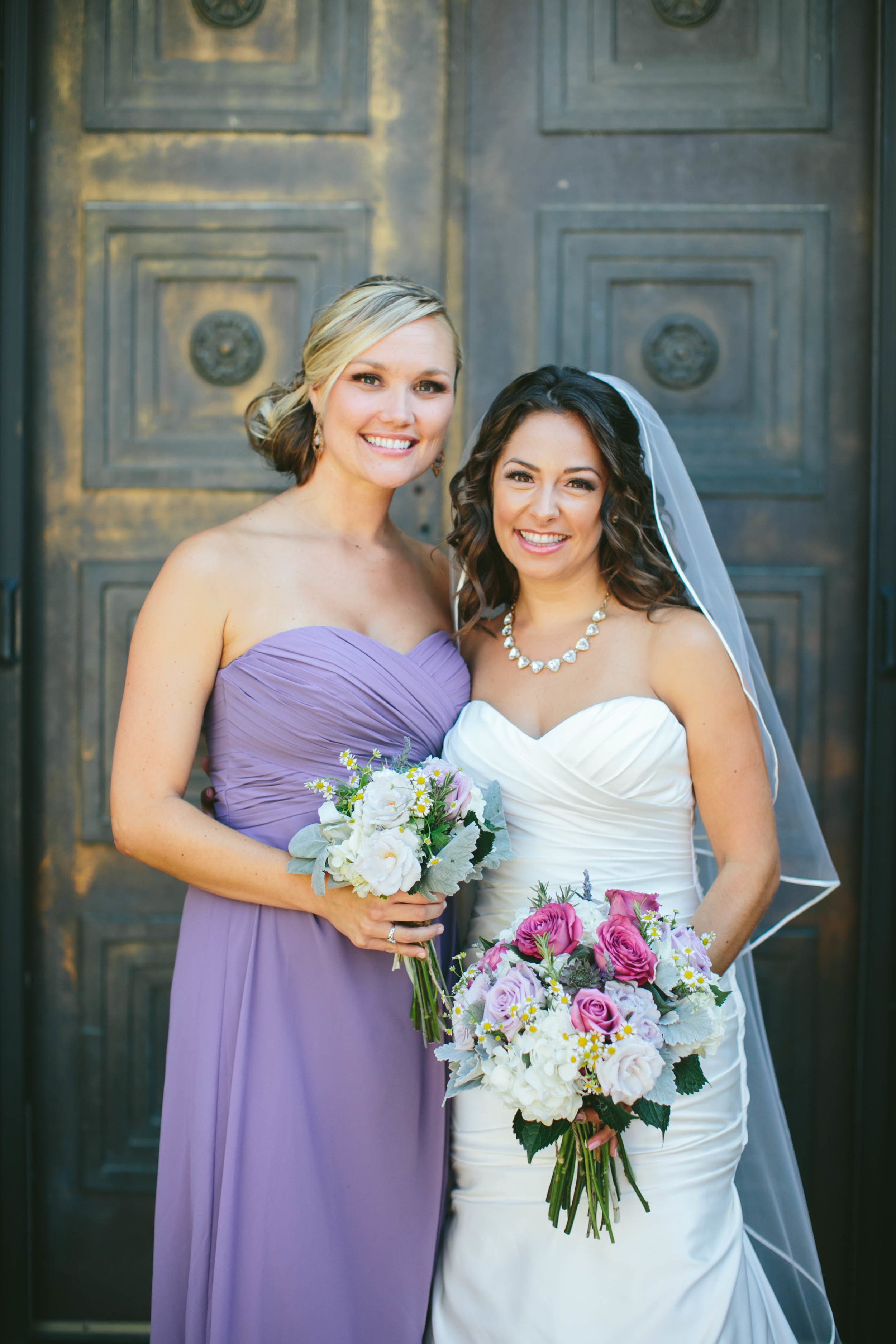 Elise+Matty-WEDDING_PRINT-154.jpg