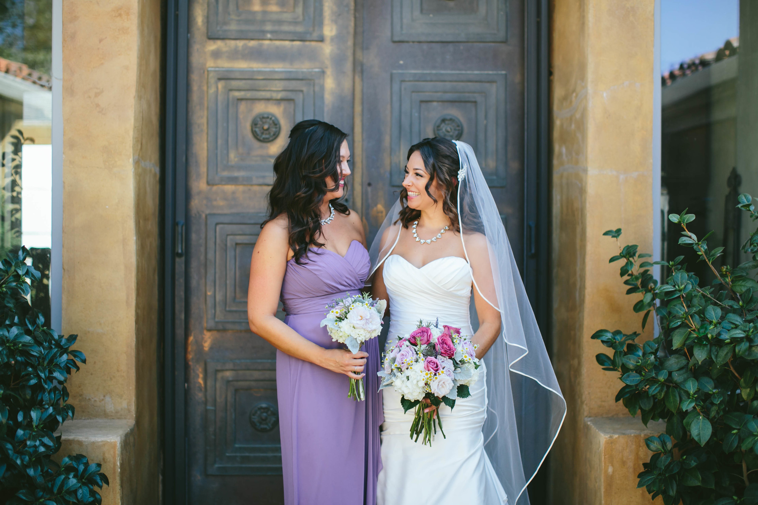Elise+Matty-WEDDING_PRINT-158.jpg