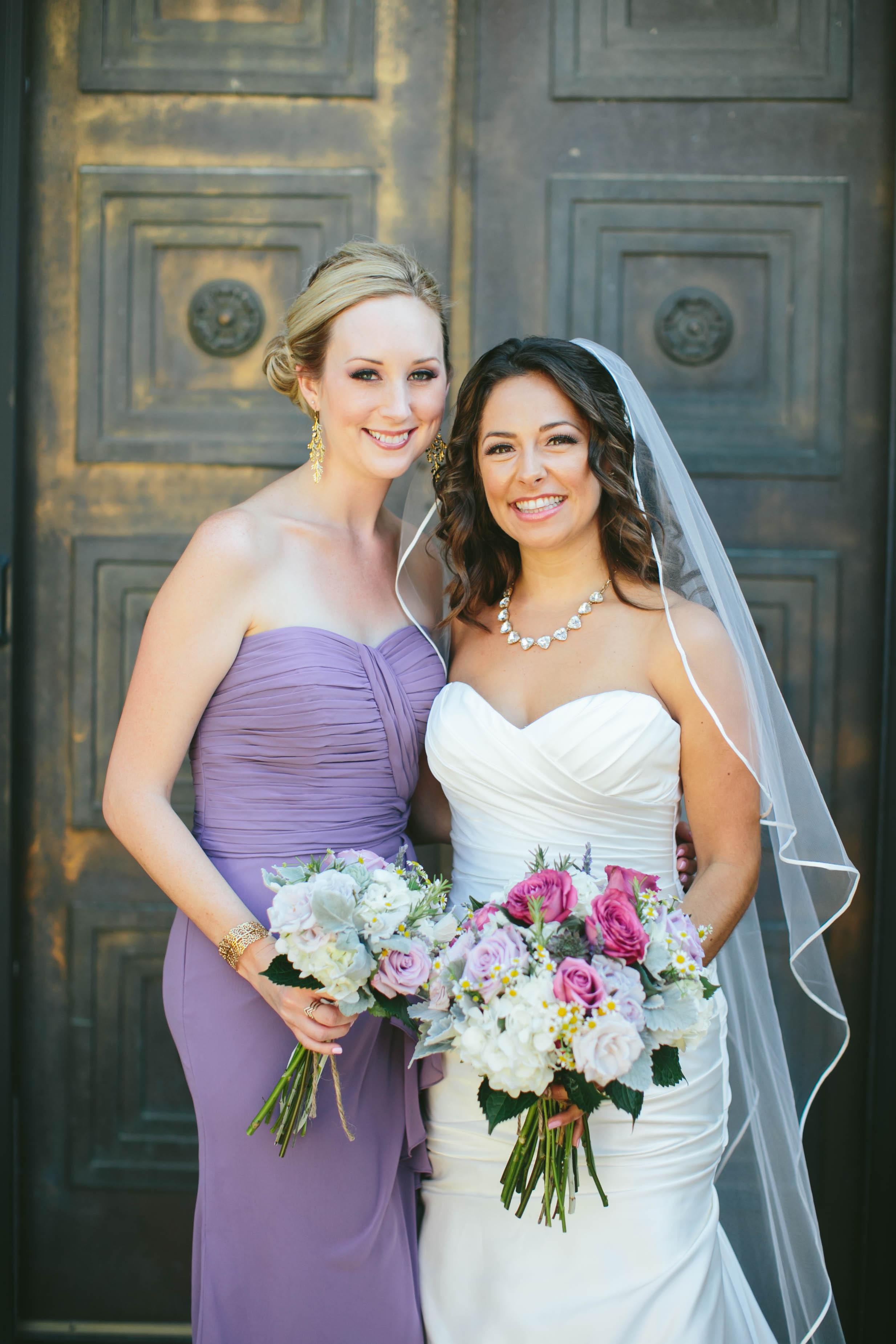 Elise+Matty-WEDDING_PRINT-160.jpg