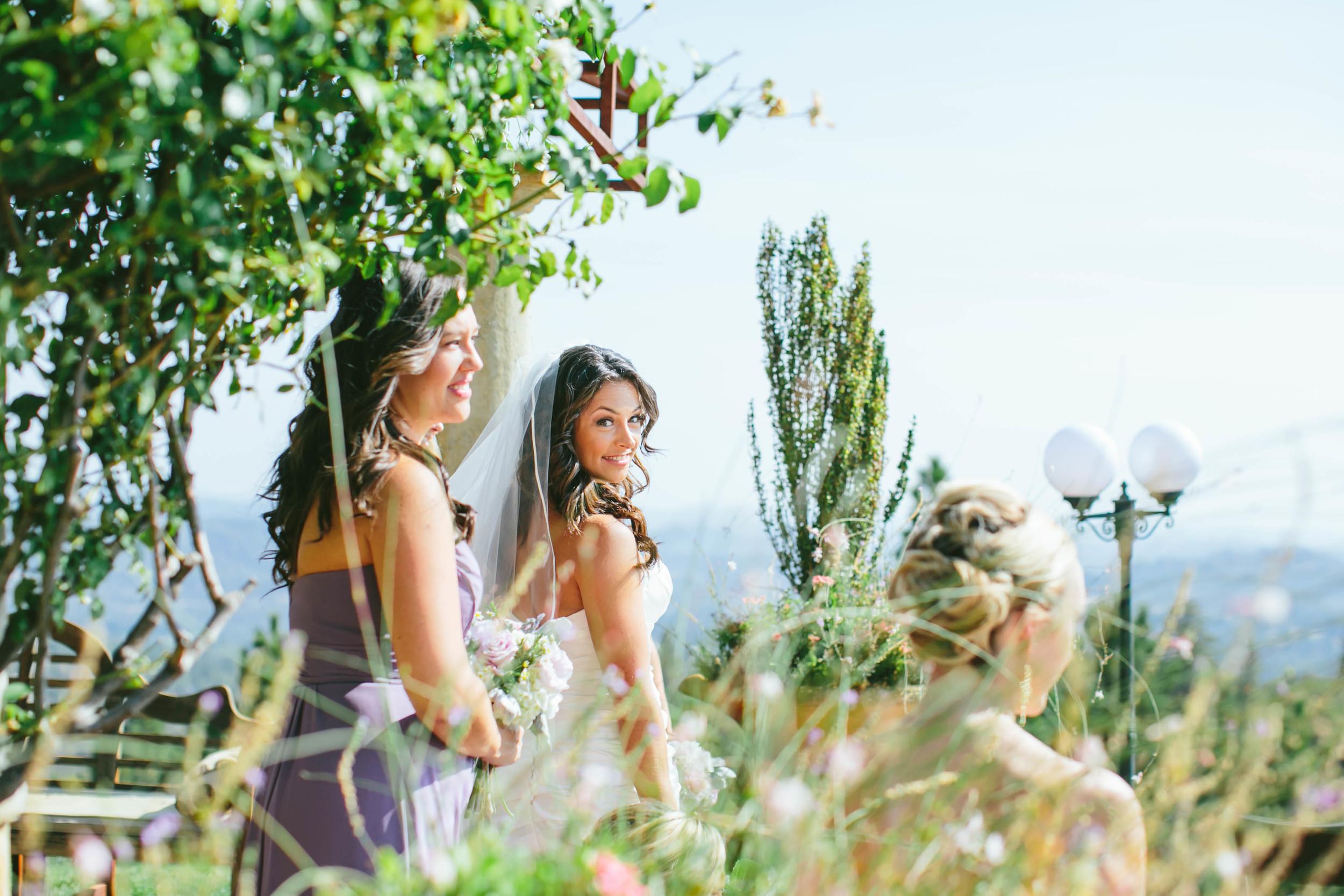 Elise+Matty-WEDDING_PRINT-190.jpg