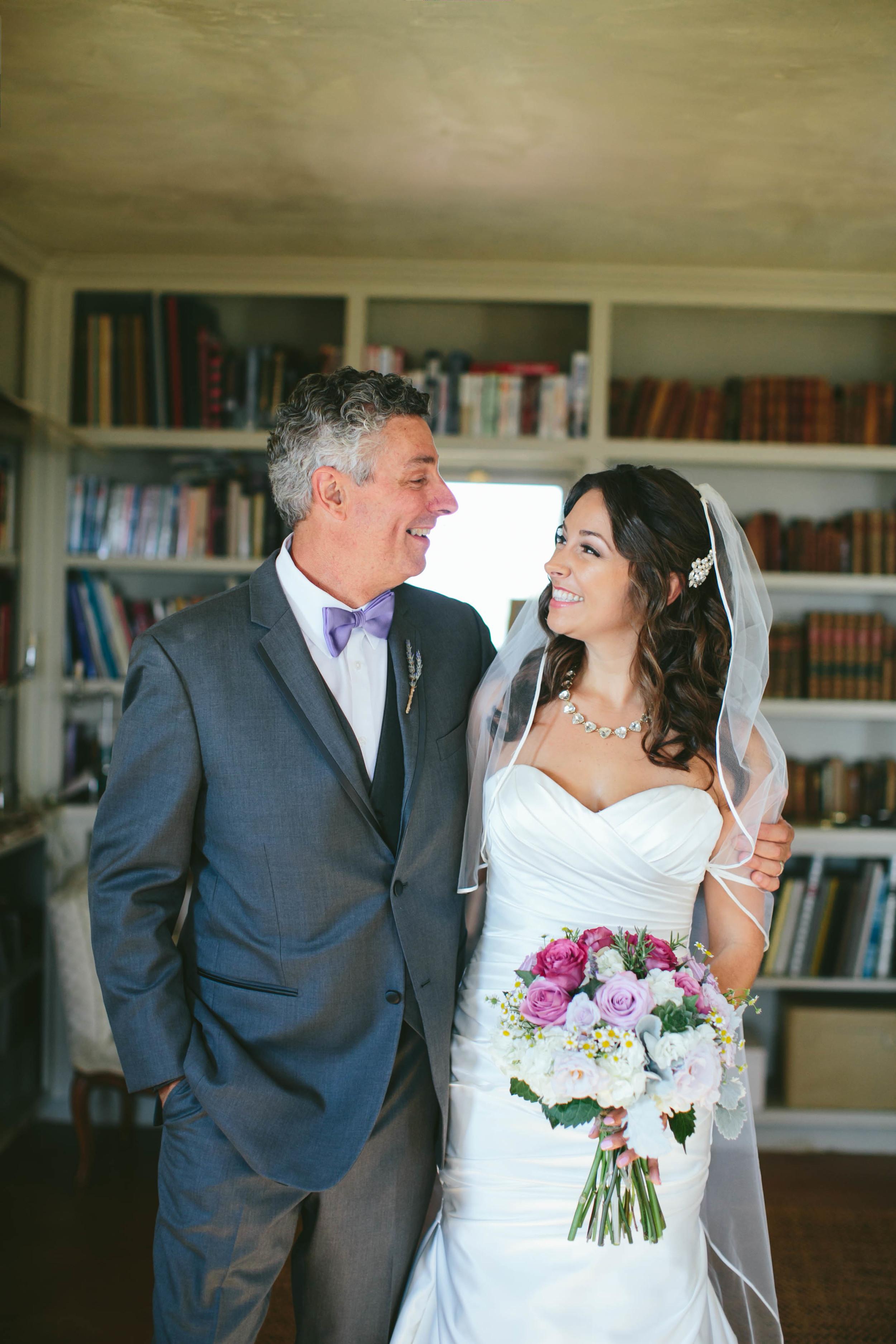 Elise+Matty-WEDDING_PRINT-209.jpg