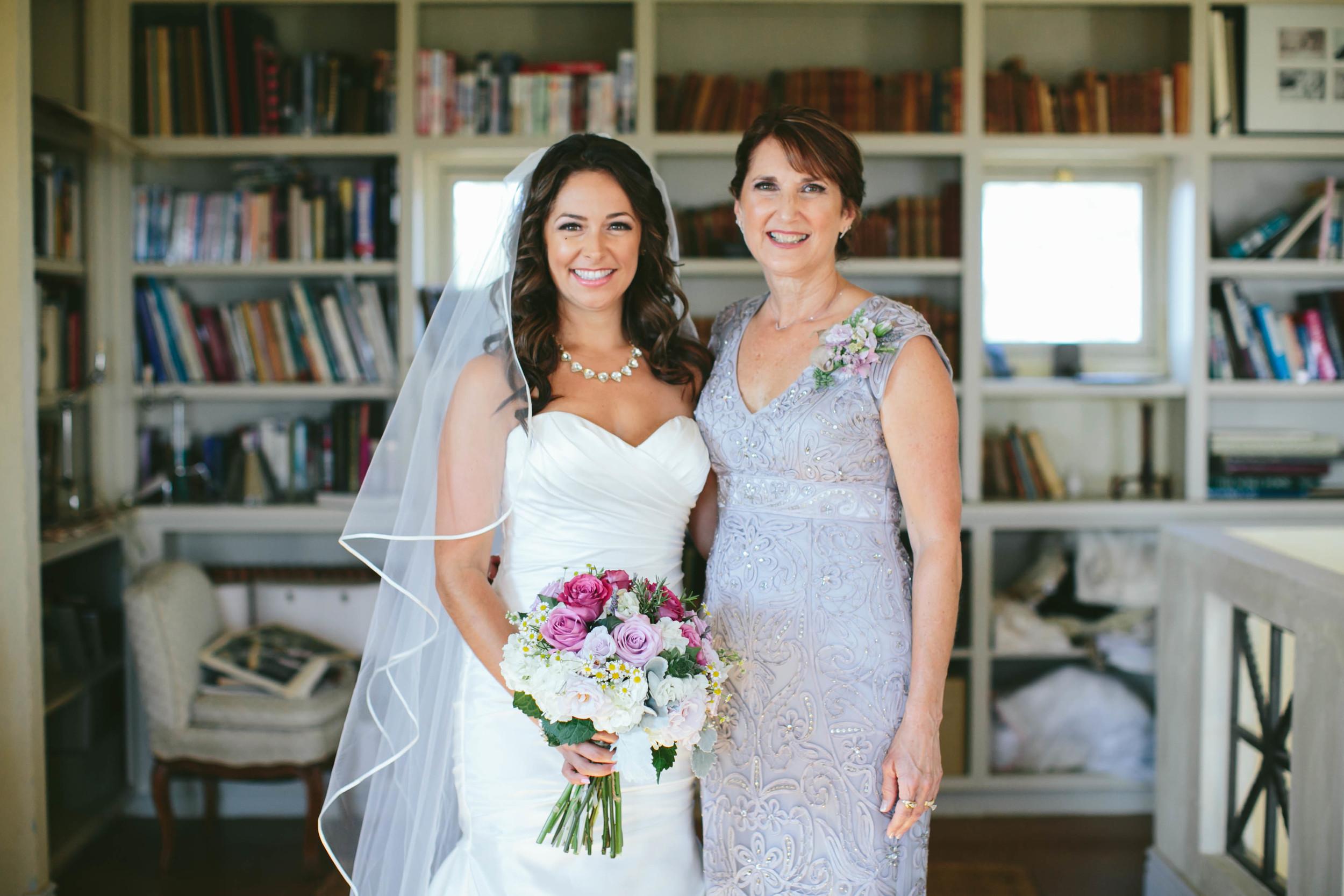 Elise+Matty-WEDDING_PRINT-211.jpg