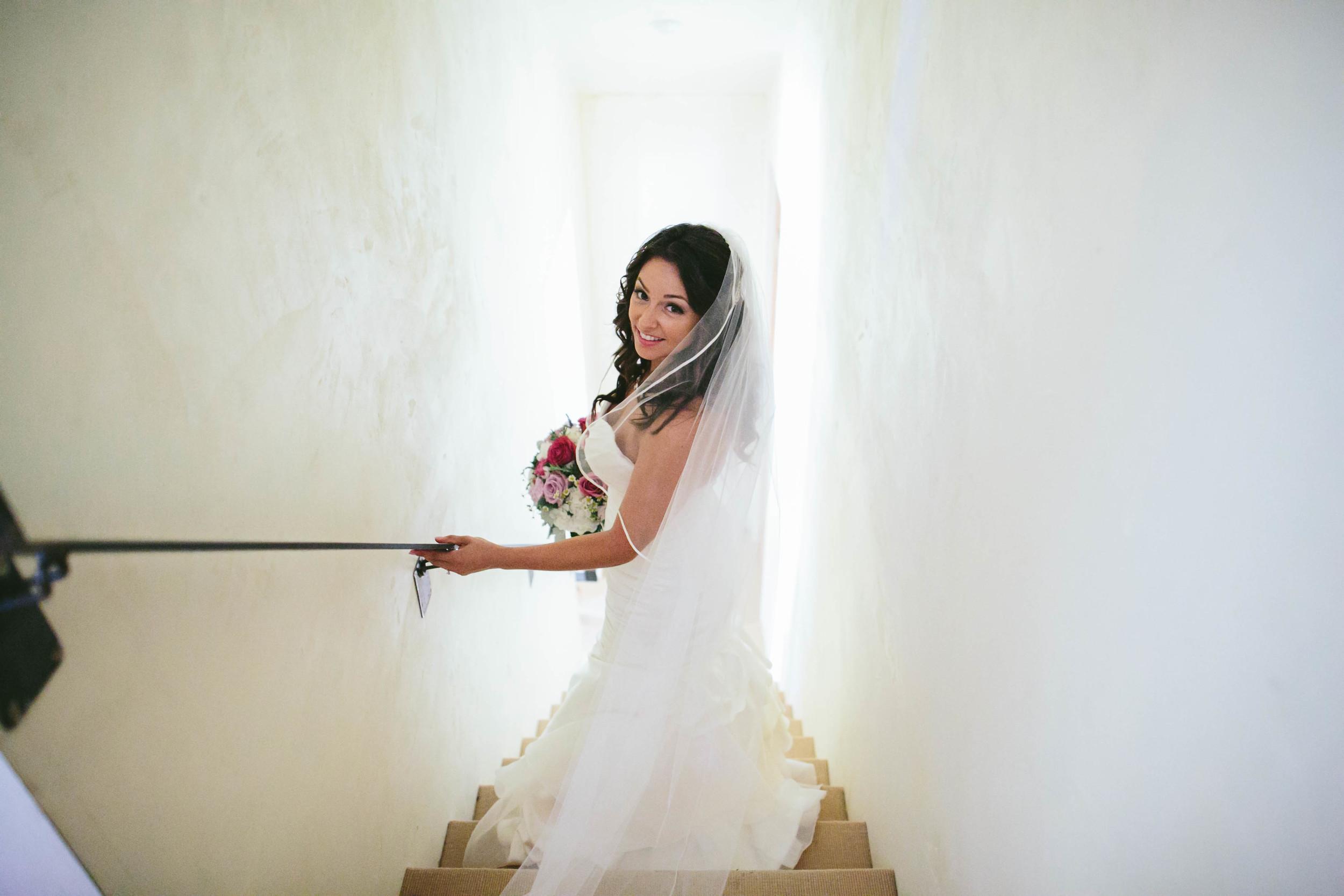 Elise+Matty-WEDDING_PRINT-213.jpg