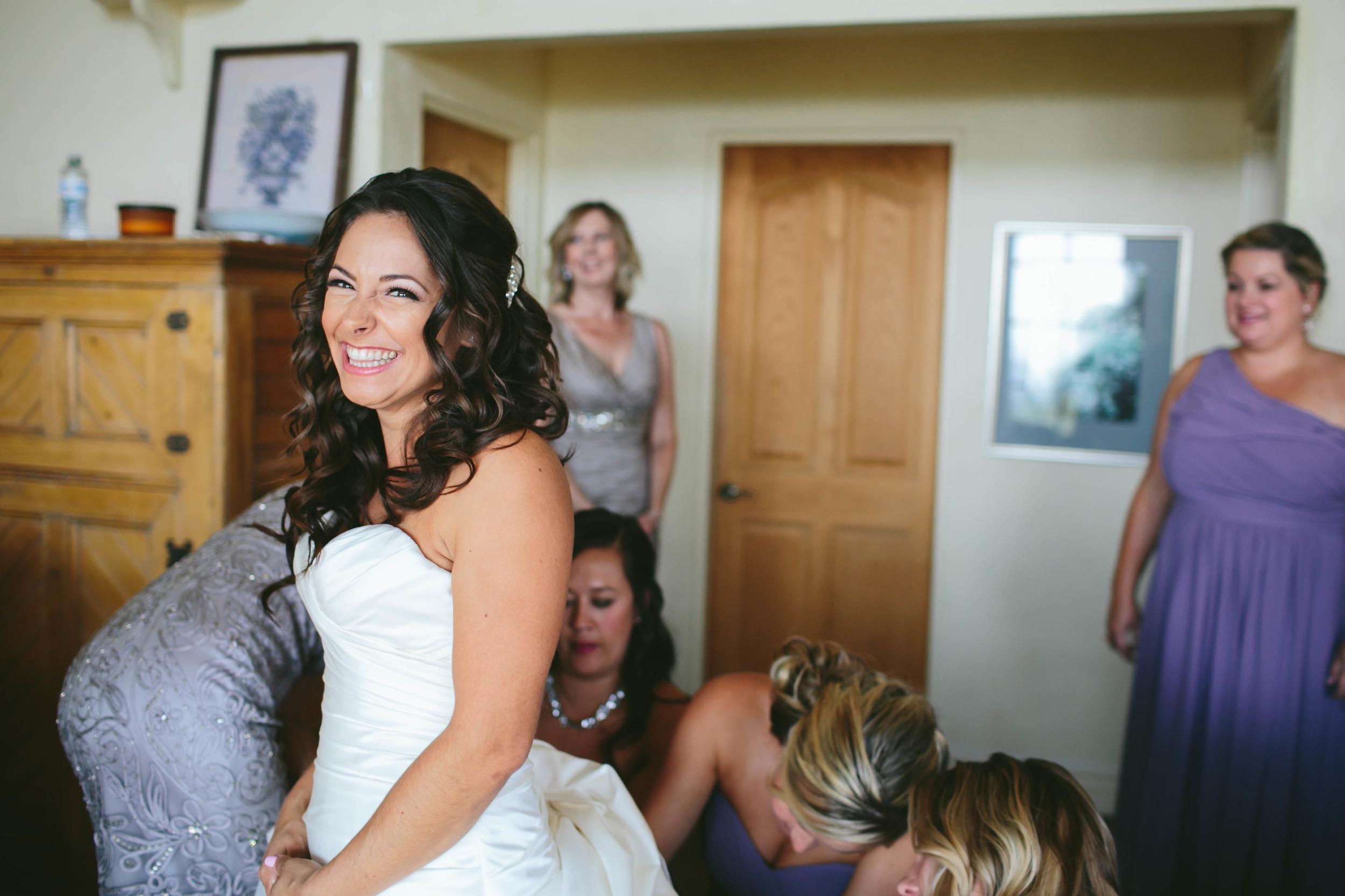 Elise+Matty-WEDDING_PRINT-110.jpg
