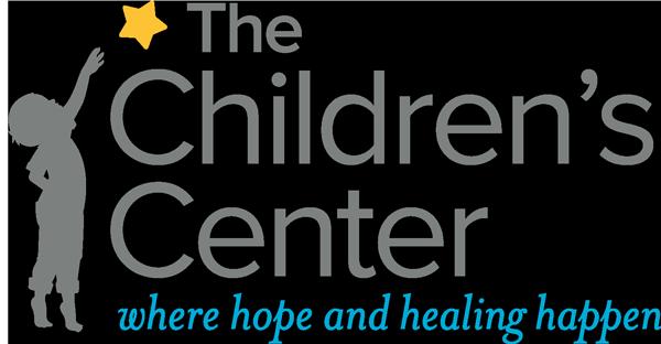 childrens-center-logo.png