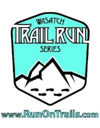 WTRS Logo.jpg