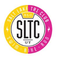SLTC 2017 (3).png