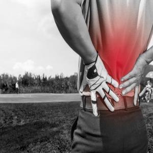 GolfLowBackPainReliefUtahSportsChiropractor.jpg