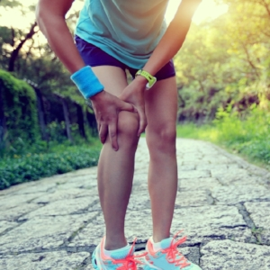 PART 1: What Is PatellofemoralPain Syndrome? -