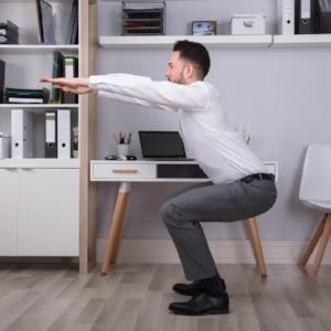 WorkplaceExerciseForLowBackPain.jpg