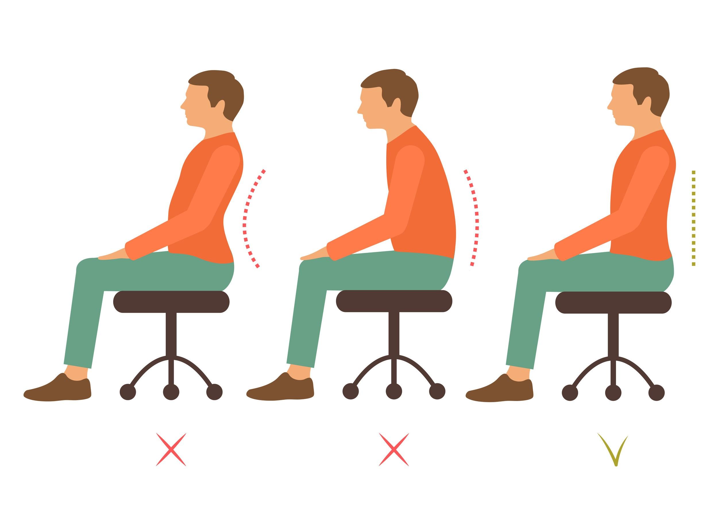 Low-Back-Pain-Sciatica-Relief-Utah-Sports-Chiropractor.jpg
