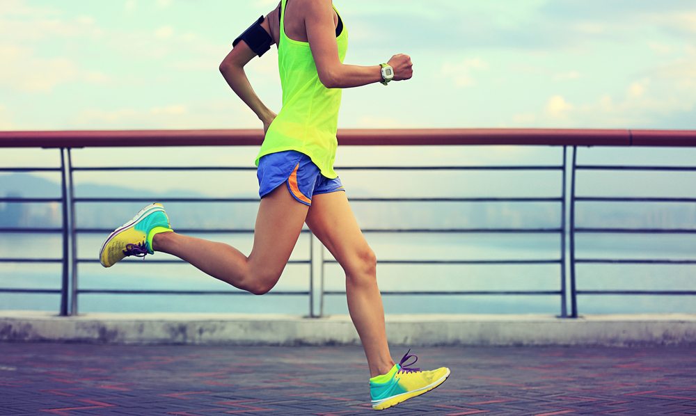 Part 1: WhaT Are Shin Splints & Why Runners? - Published: 4/25/2019 - Dr. Andrew J. Reheisse