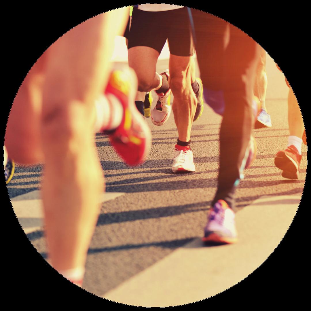 Best-Utah-Sports-Chiropractor-Running-Injury.png