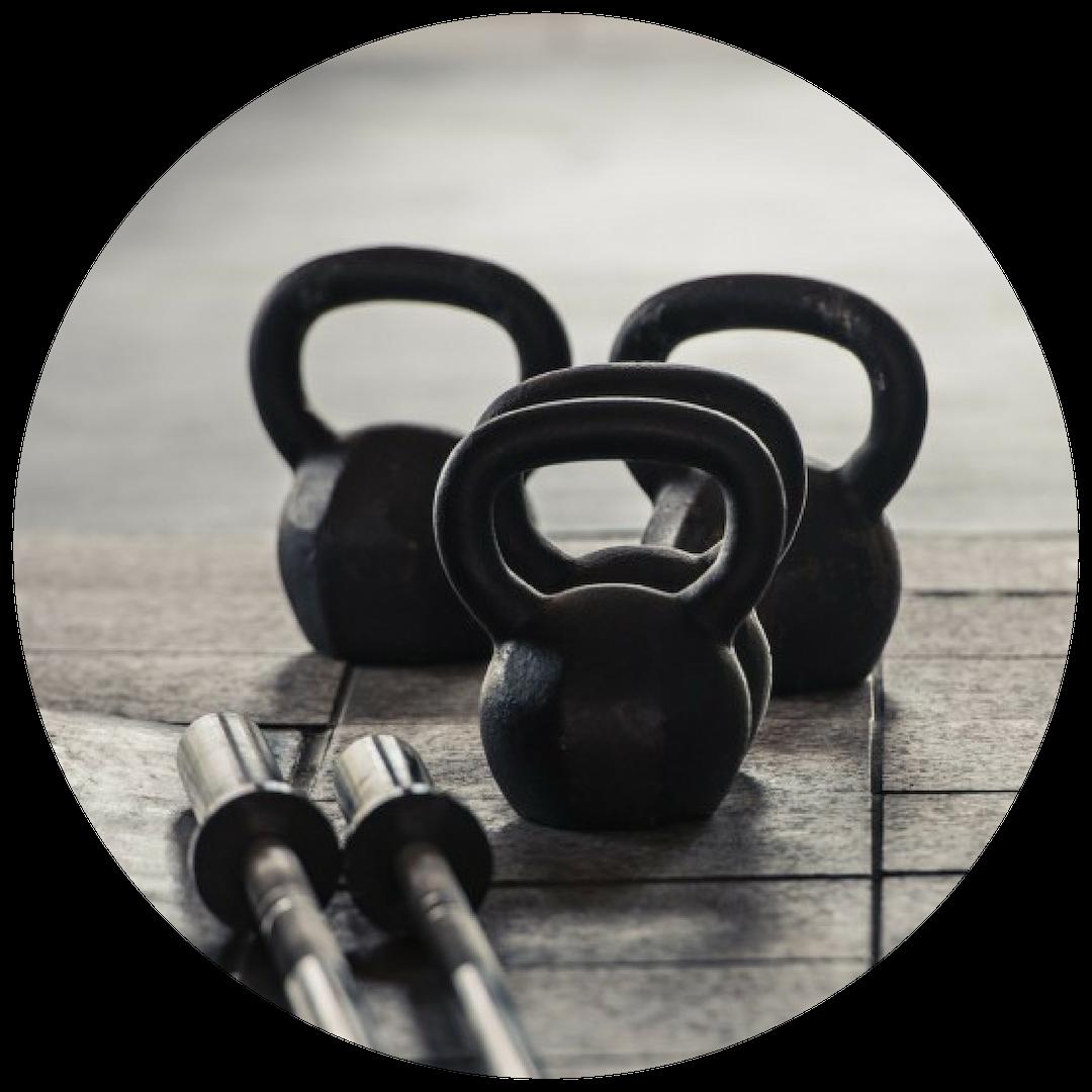 Best-Utah-Sports-Chiropractor-Exercise-Rehab.png
