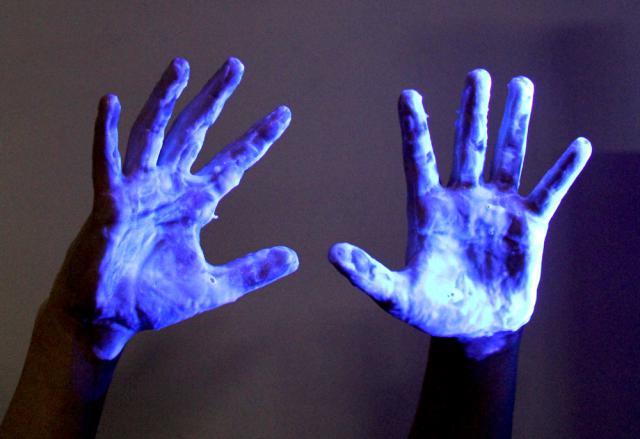 Blue Handed_thumbnail.jpg