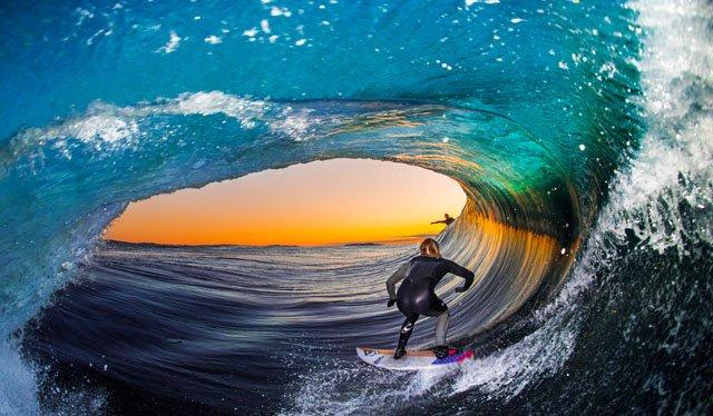 Barrel_Wave_Thumbnail.jpg