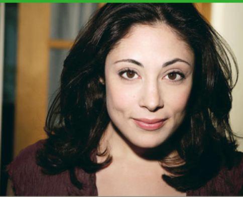Najla_Said-Off-Broadway-Show-Palestine-at-Lafayette-College.jpg
